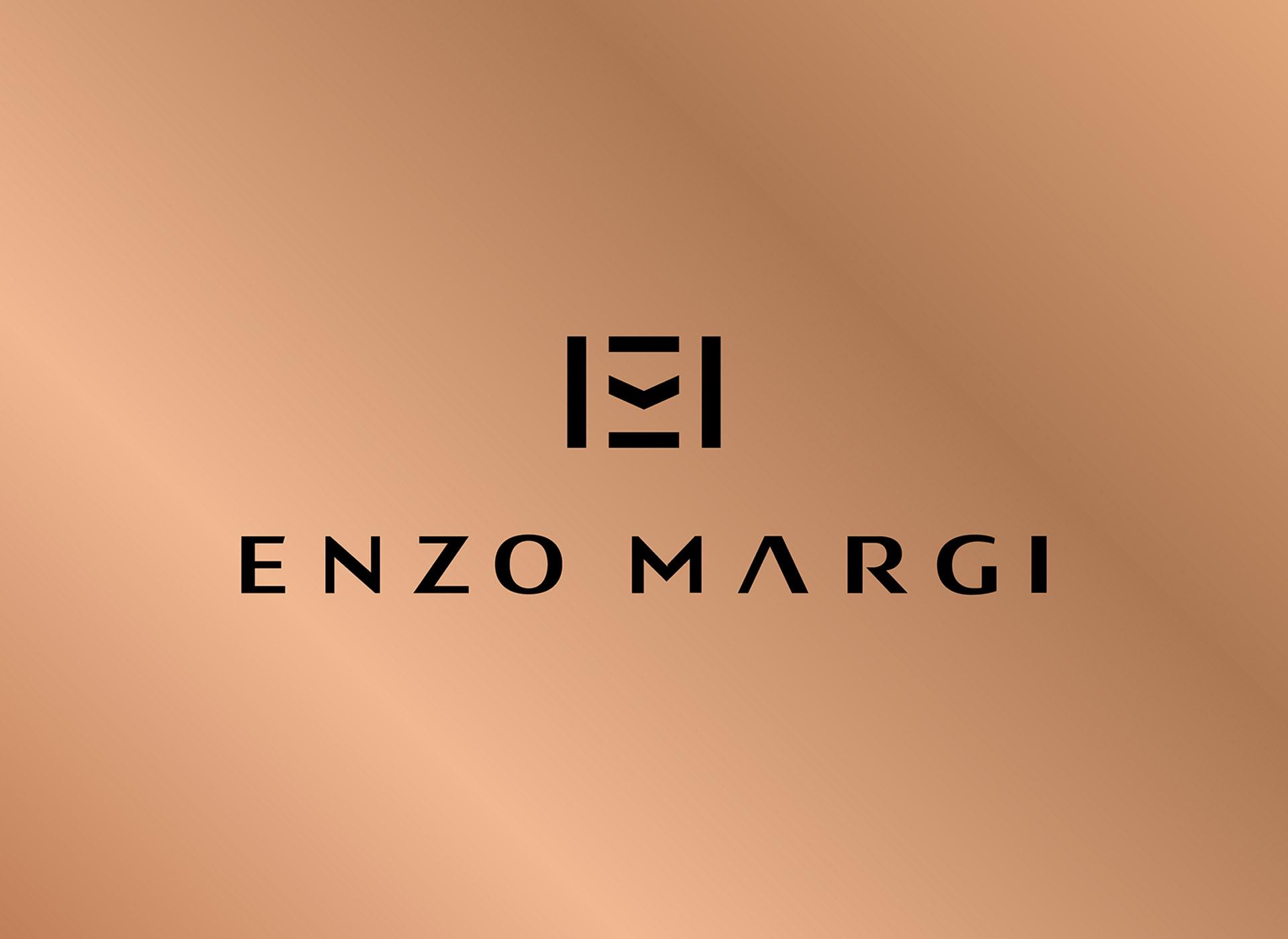 Enzo Margi