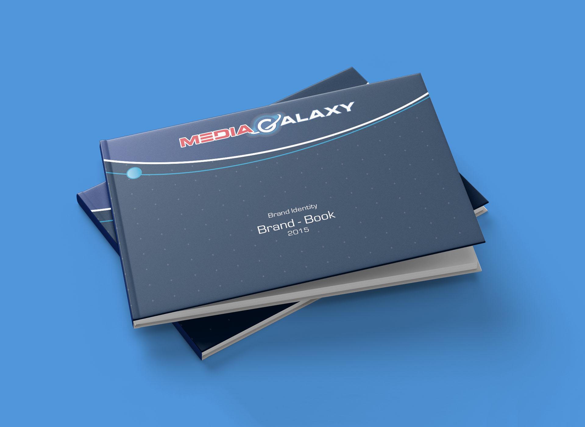Media Galaxy