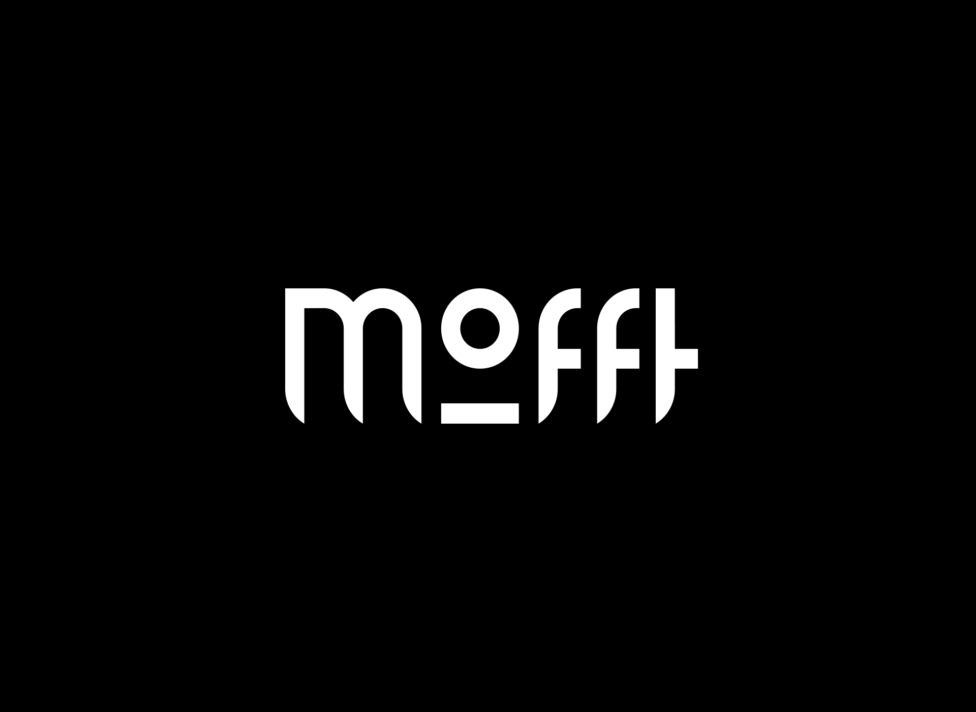 Mofft