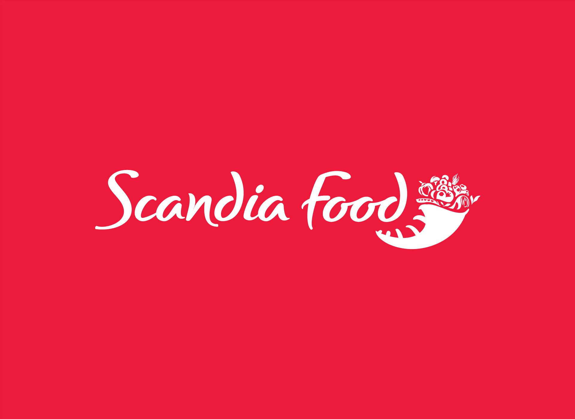 Scandia Food