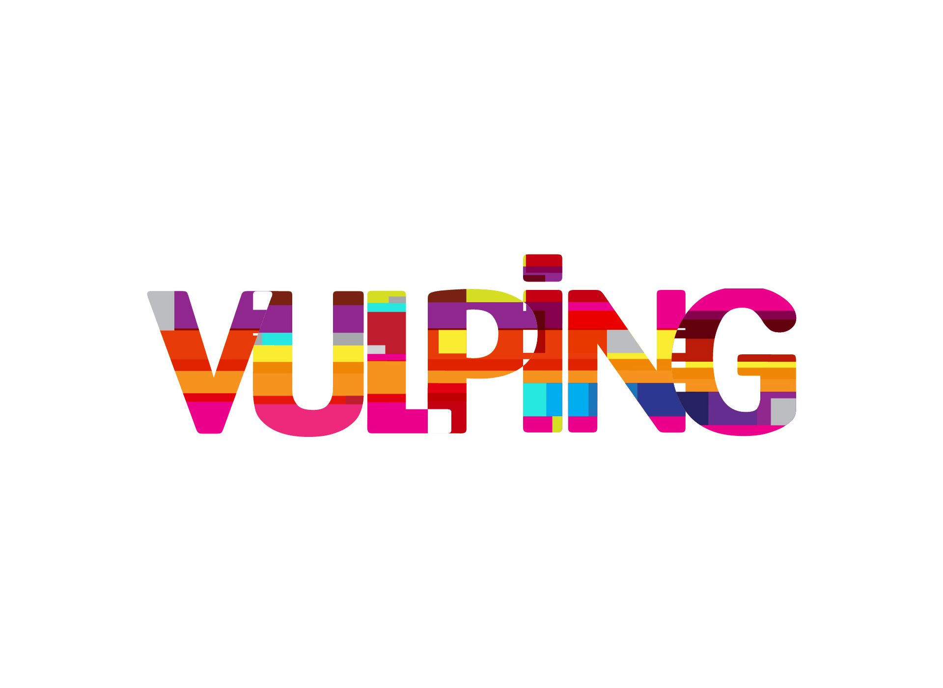 Vulping