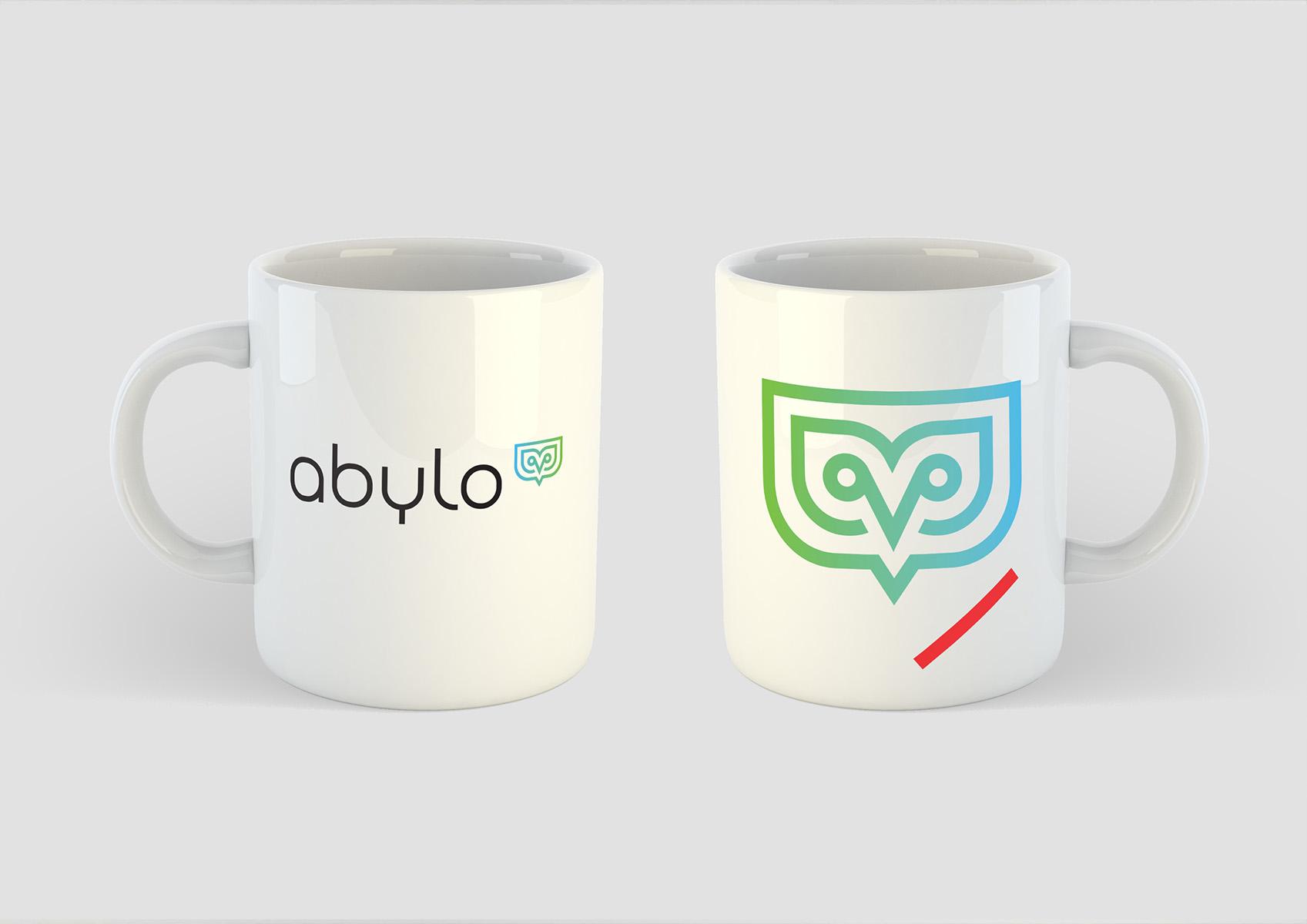 abylo portofolio inoveo cups