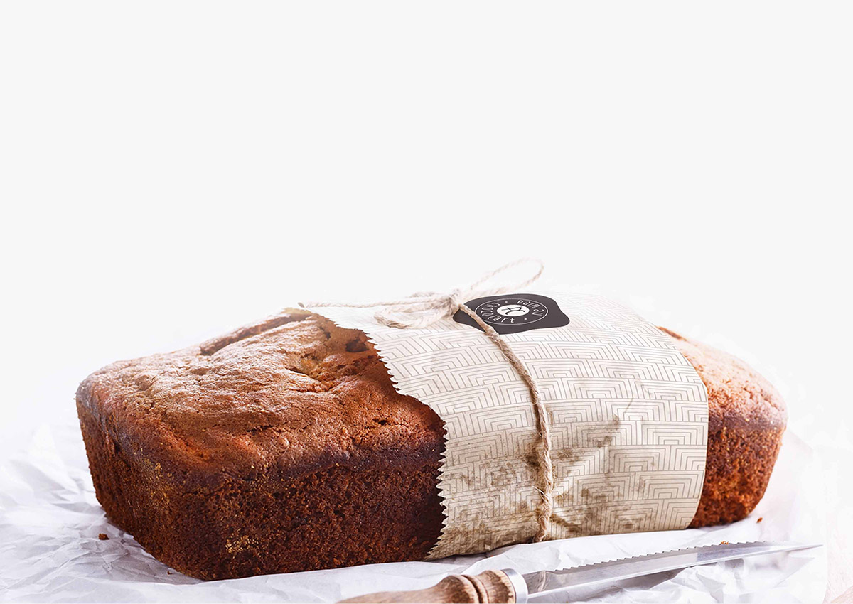 pain au chocolart portfolio inoveo package cake