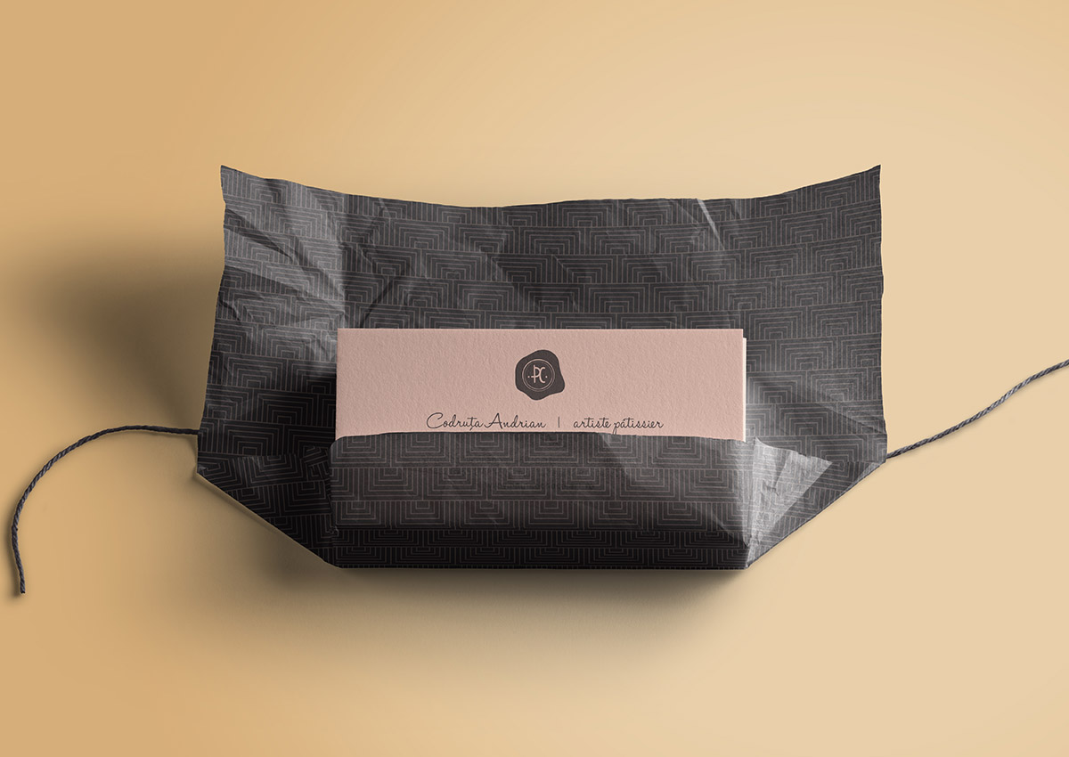 pain au chocolart portfolio inoveo invite