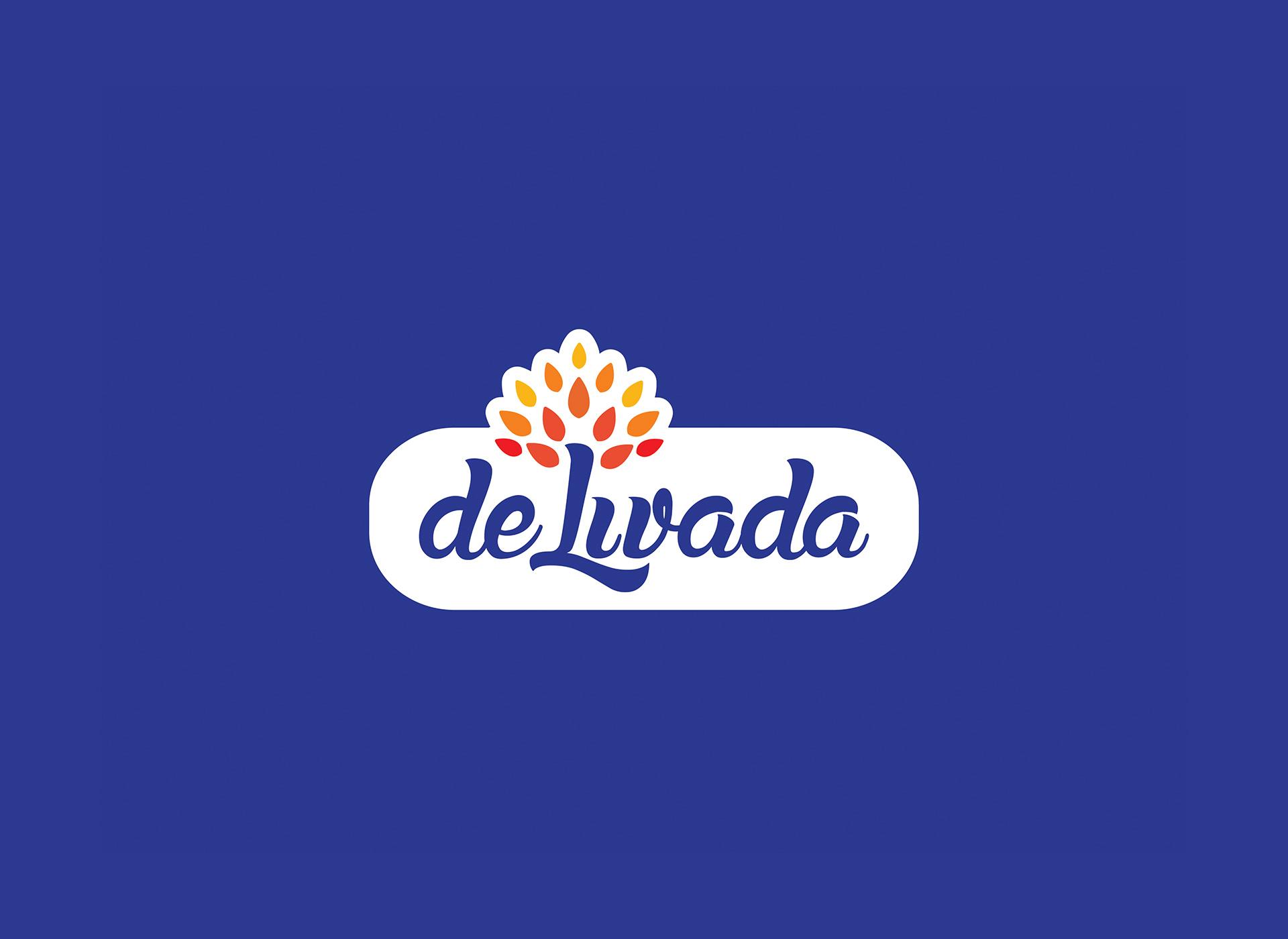 deLivada