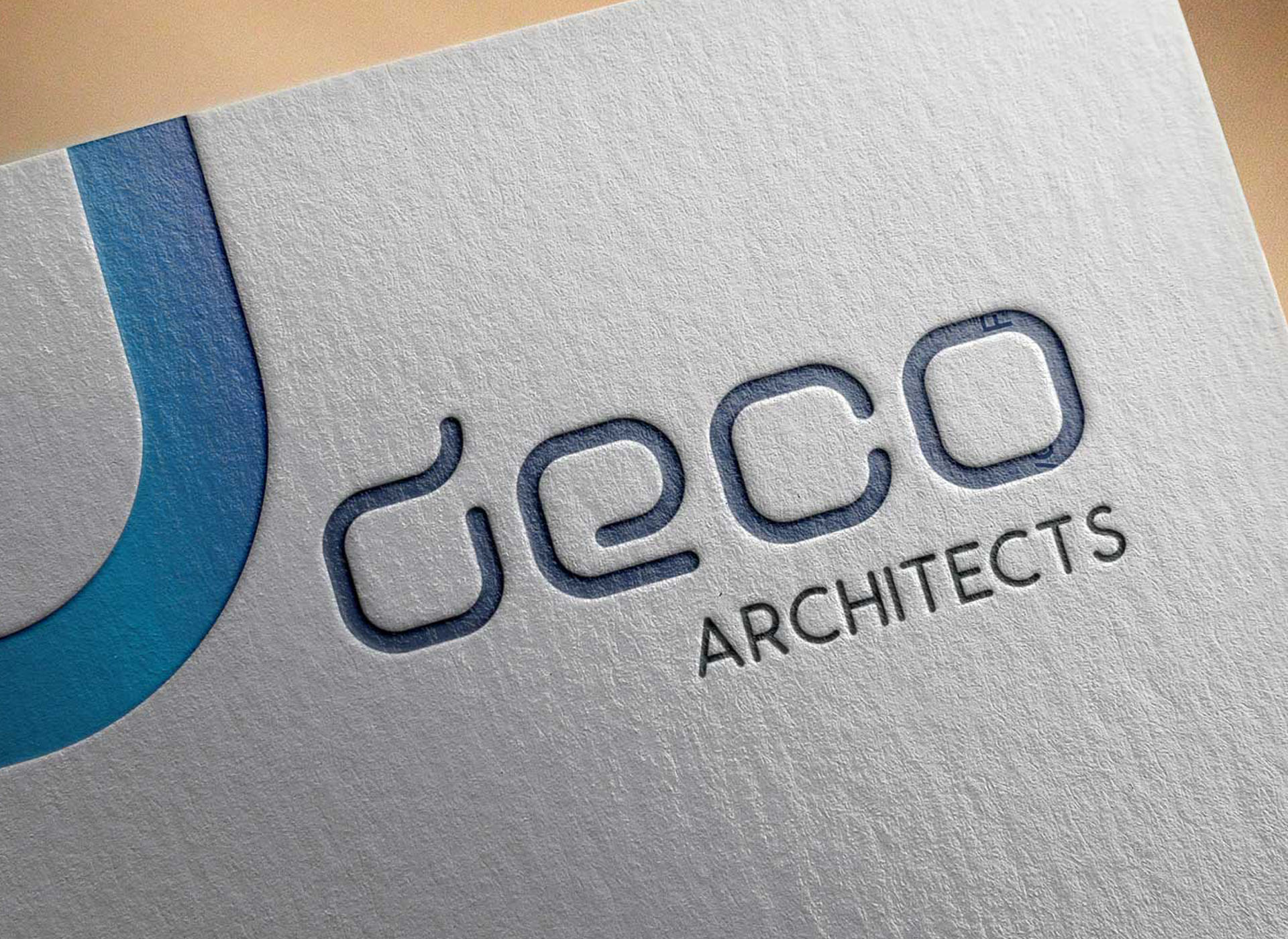 Deco Architects