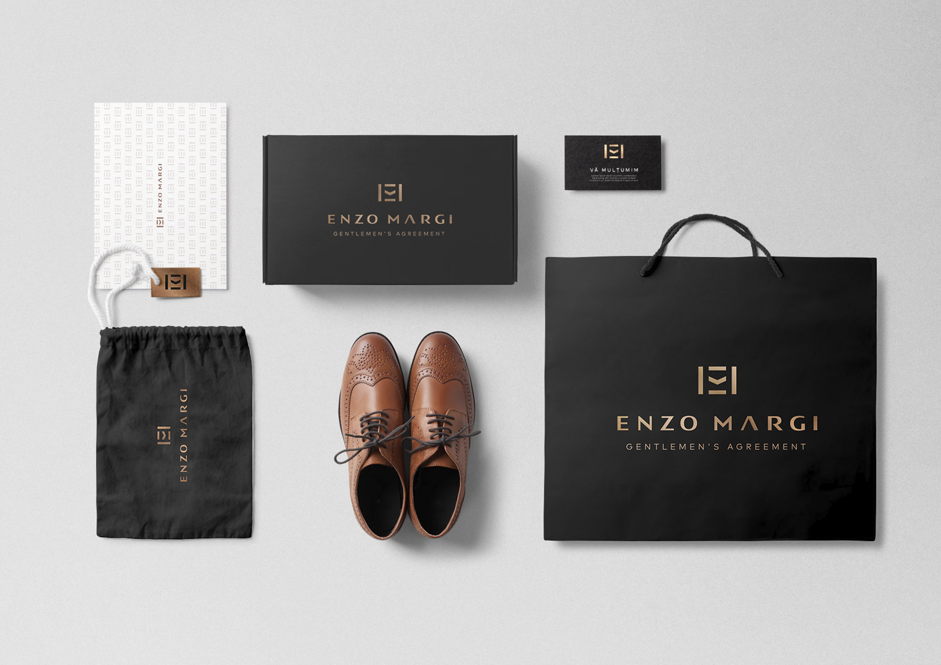 enzo margi portfolio inoveo products