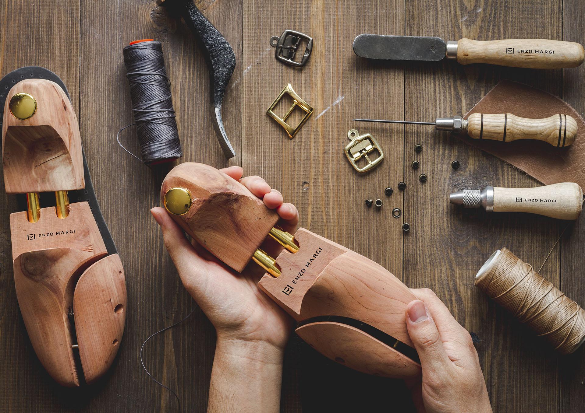 enzo margi portfoliu inoveo tools