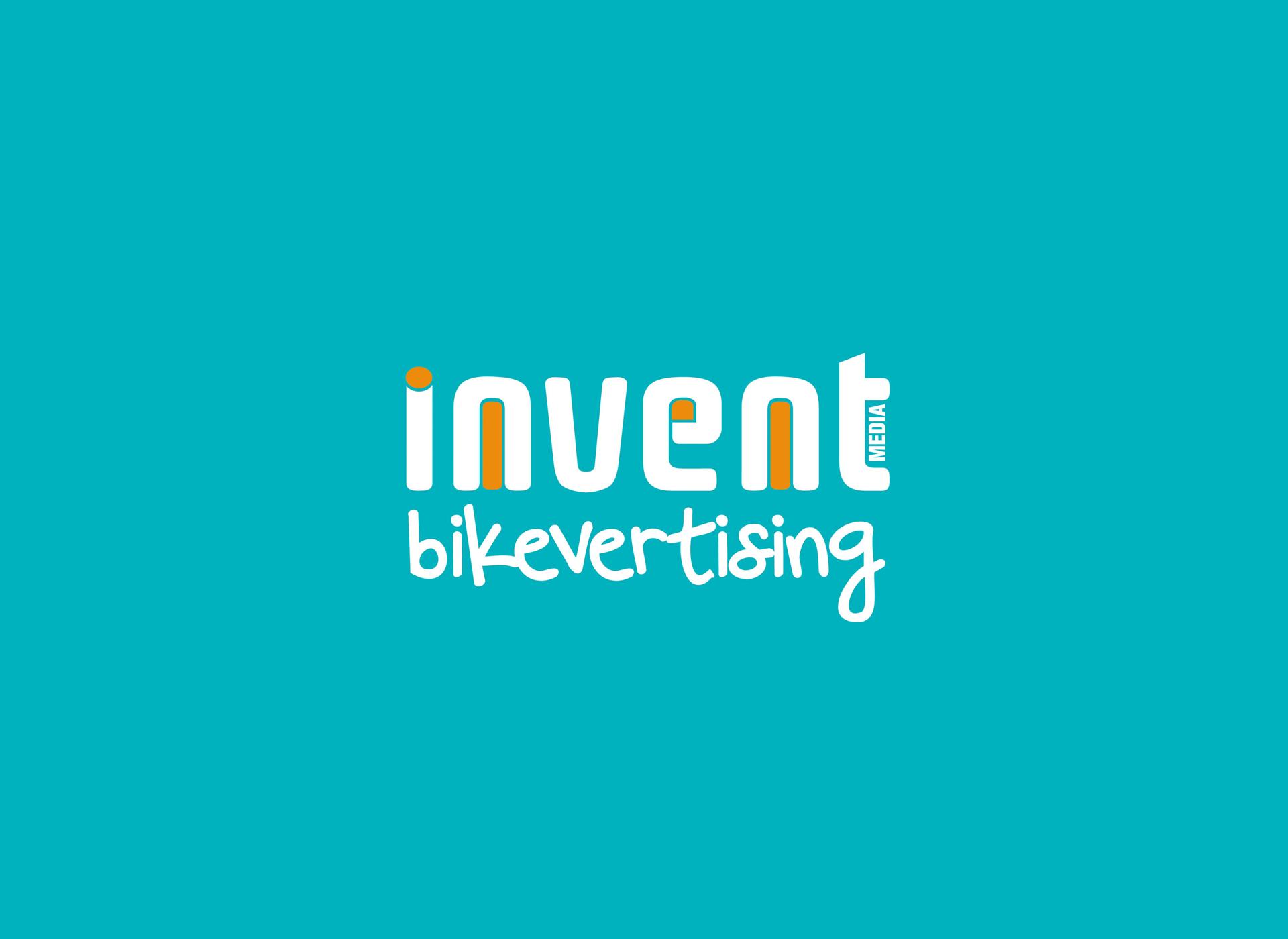 Bikevertising