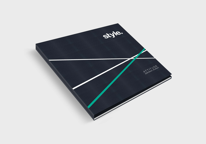 style portfolio inoveo mostrar