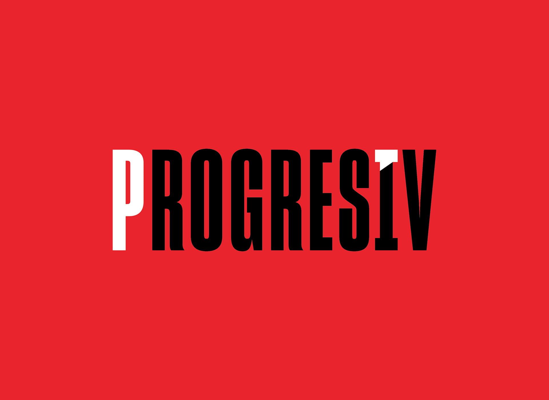 Revista Progresiv