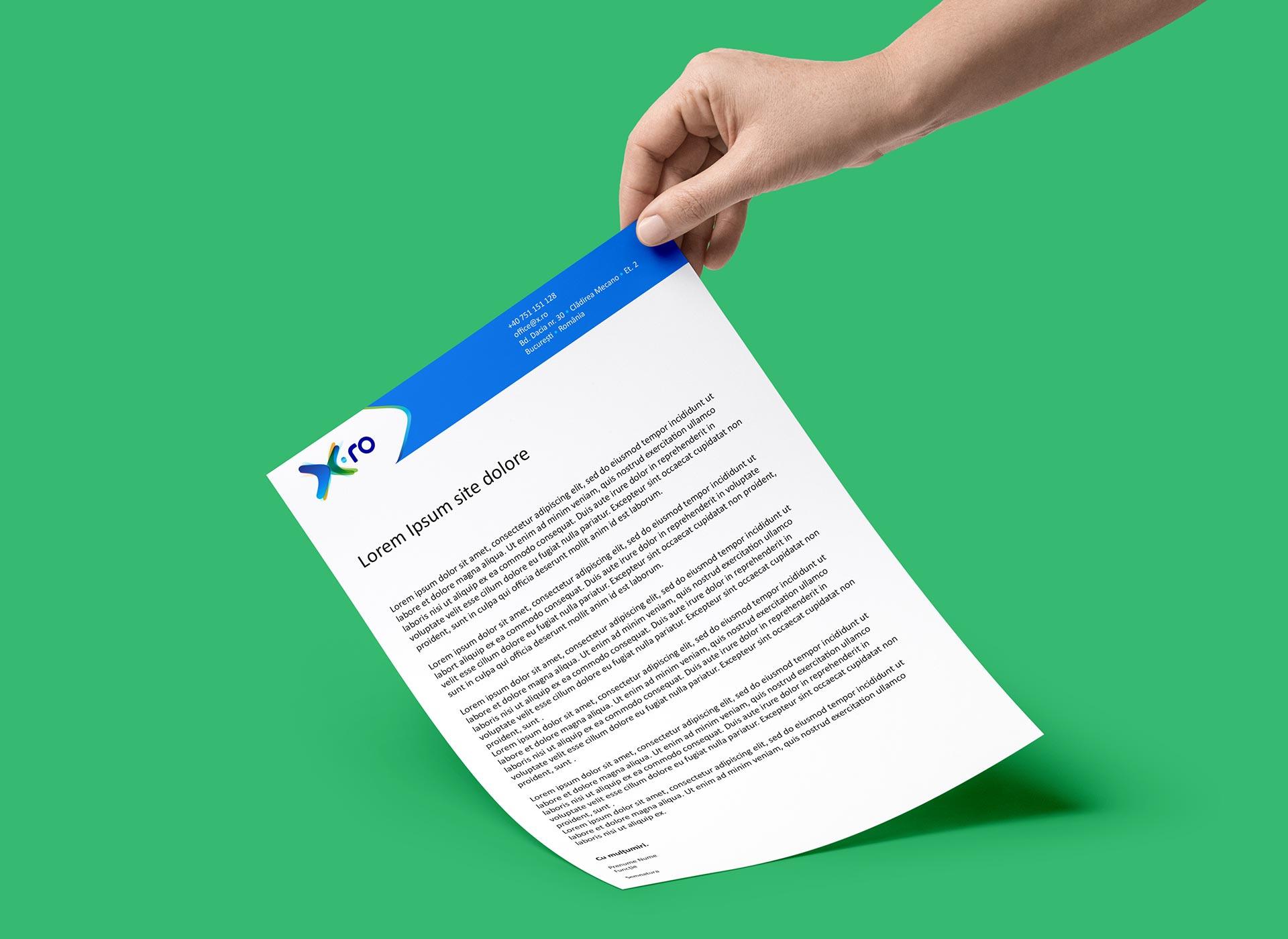 X.ro portfolio inoveo A4 letter