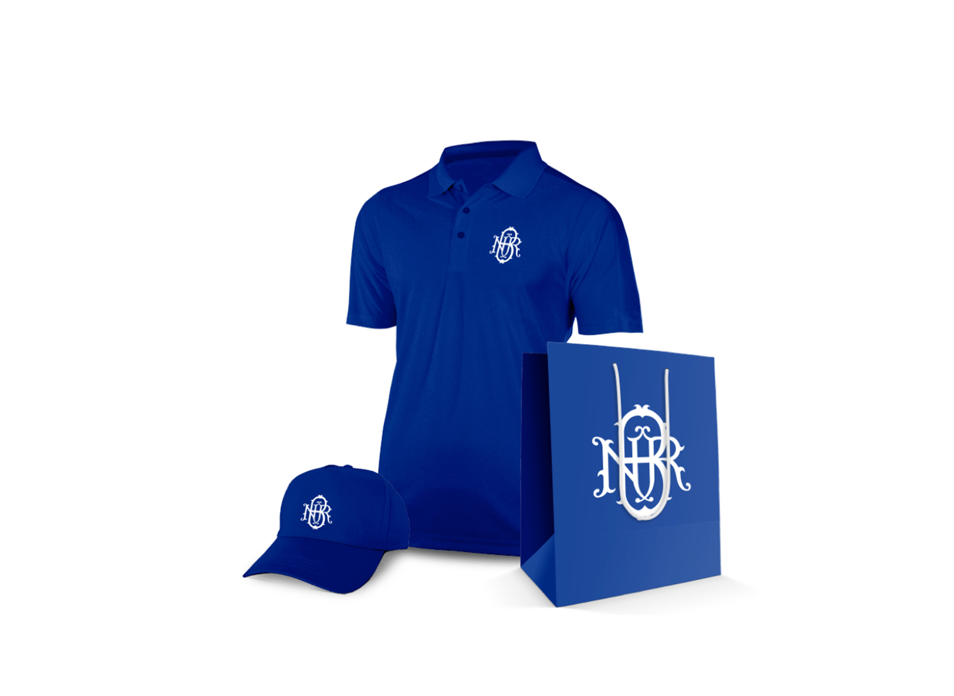 bnr merchandise