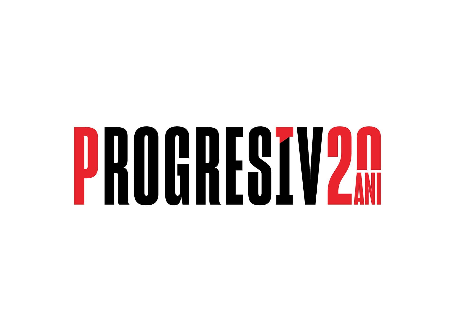 progresiv logo