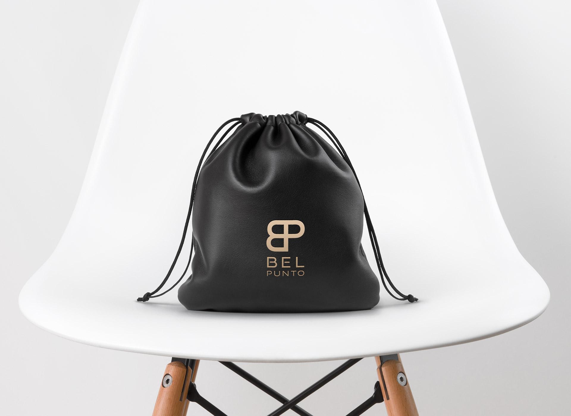 bel punto geanta