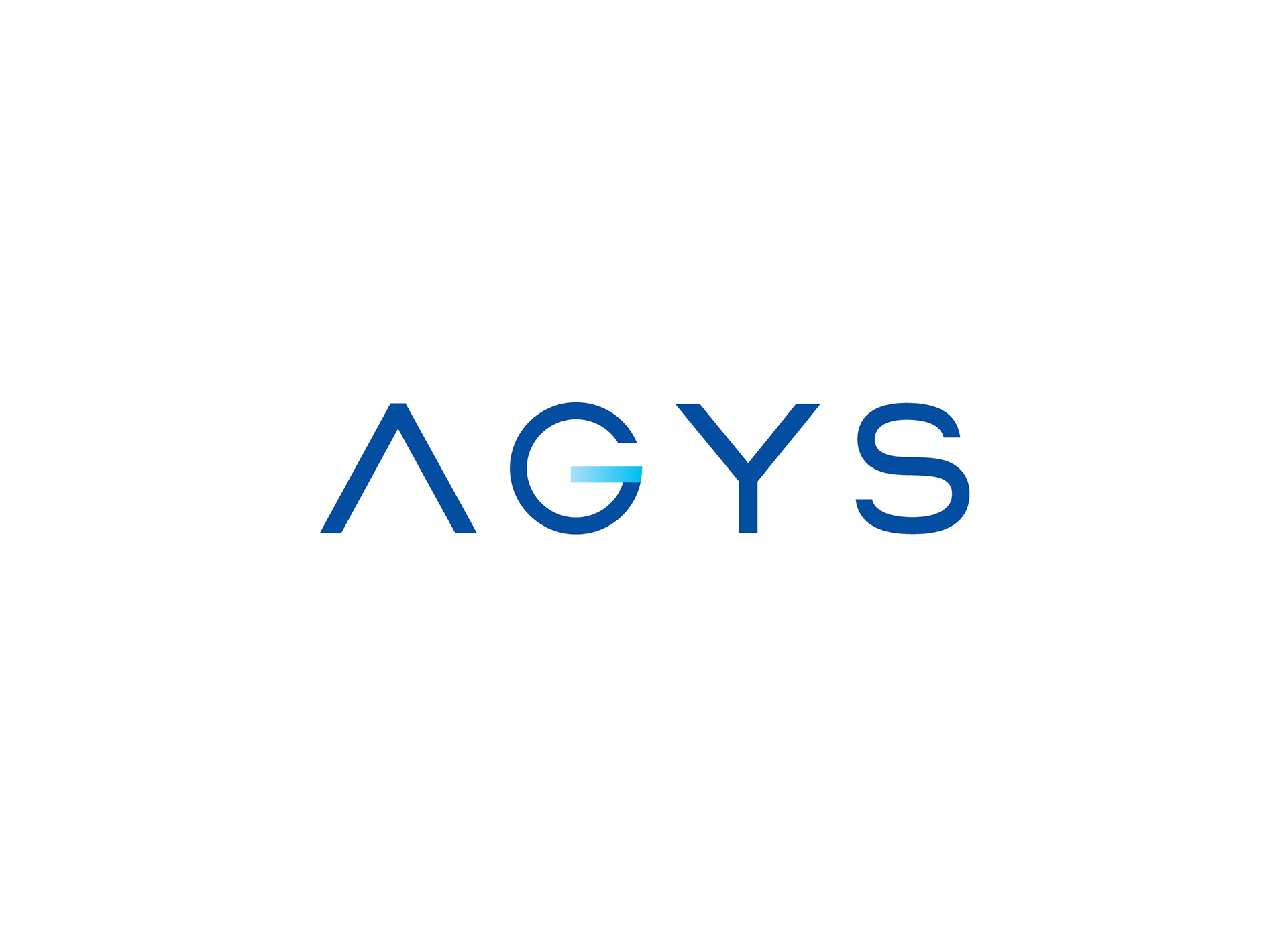 agys protfolio inoveo logo