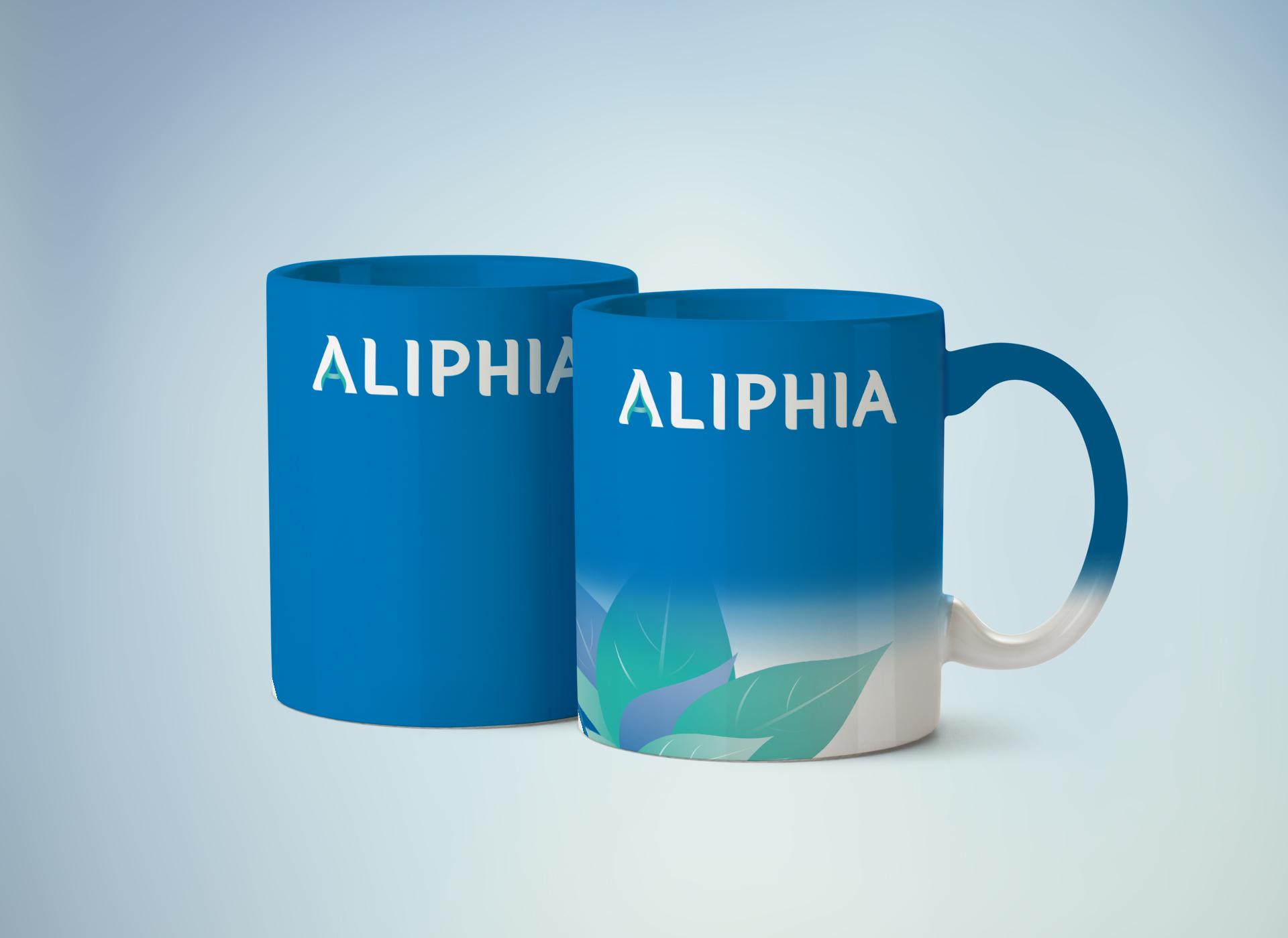 portofoliu inoveo aliphia mug