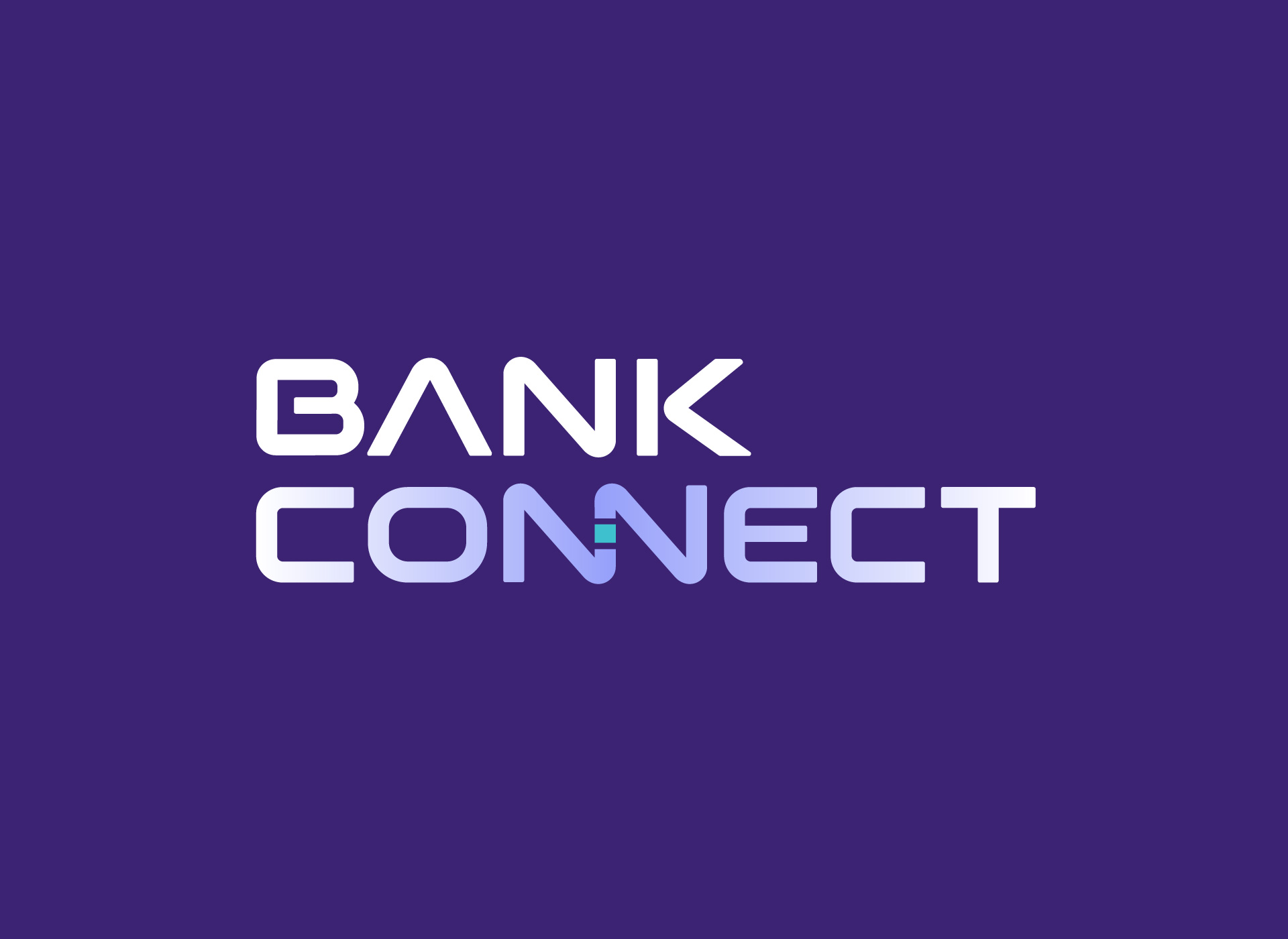 Bank Connect