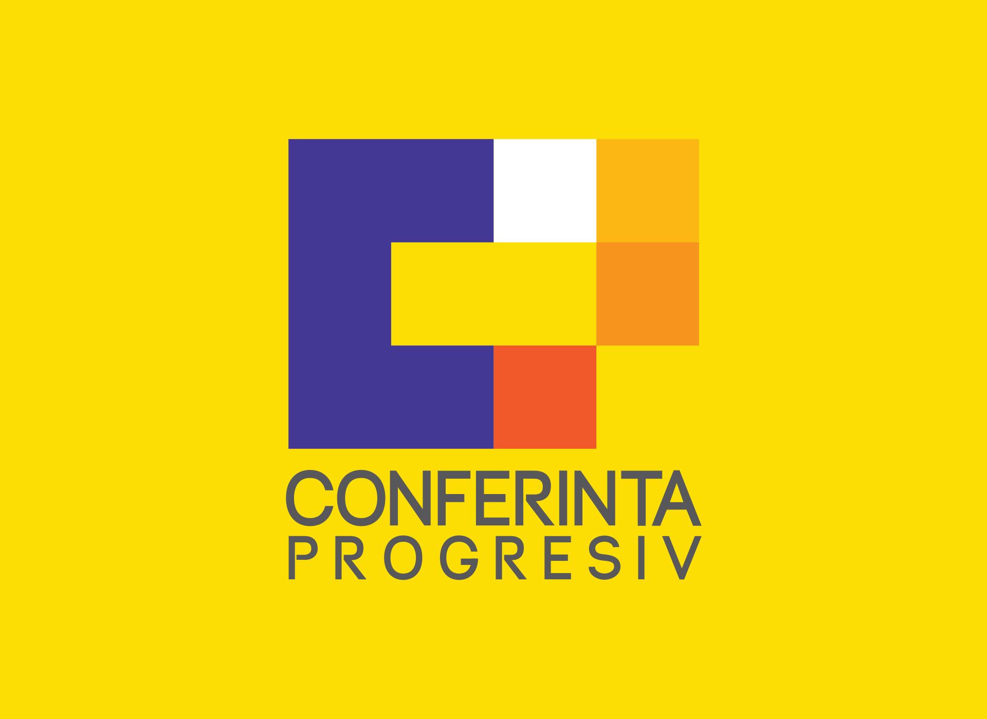 Conferinta Progresiv