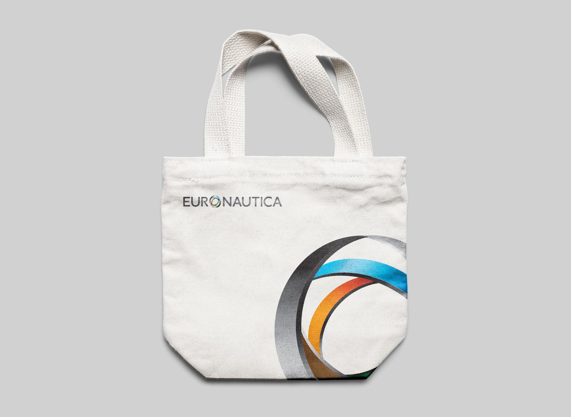 euronautica bag