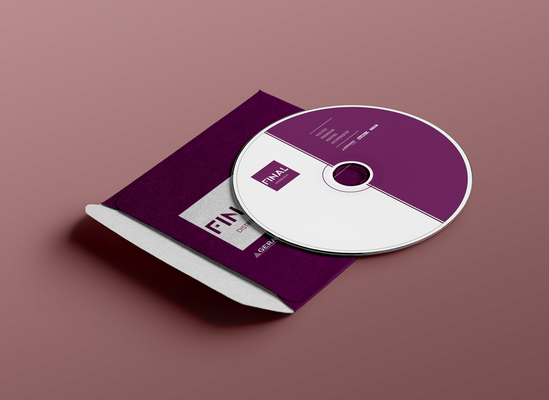 final distribution portfolio inoveo cd