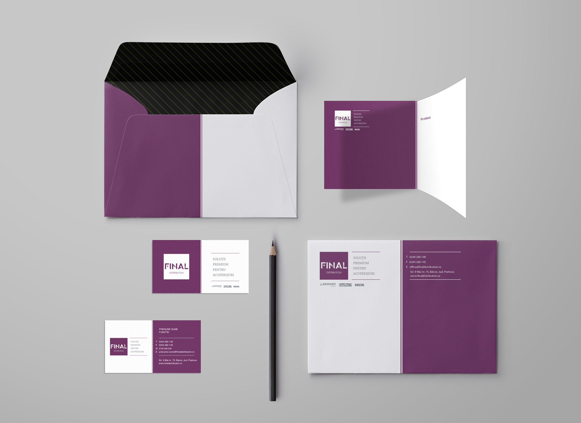 final distribution portfolio inoveo stationery