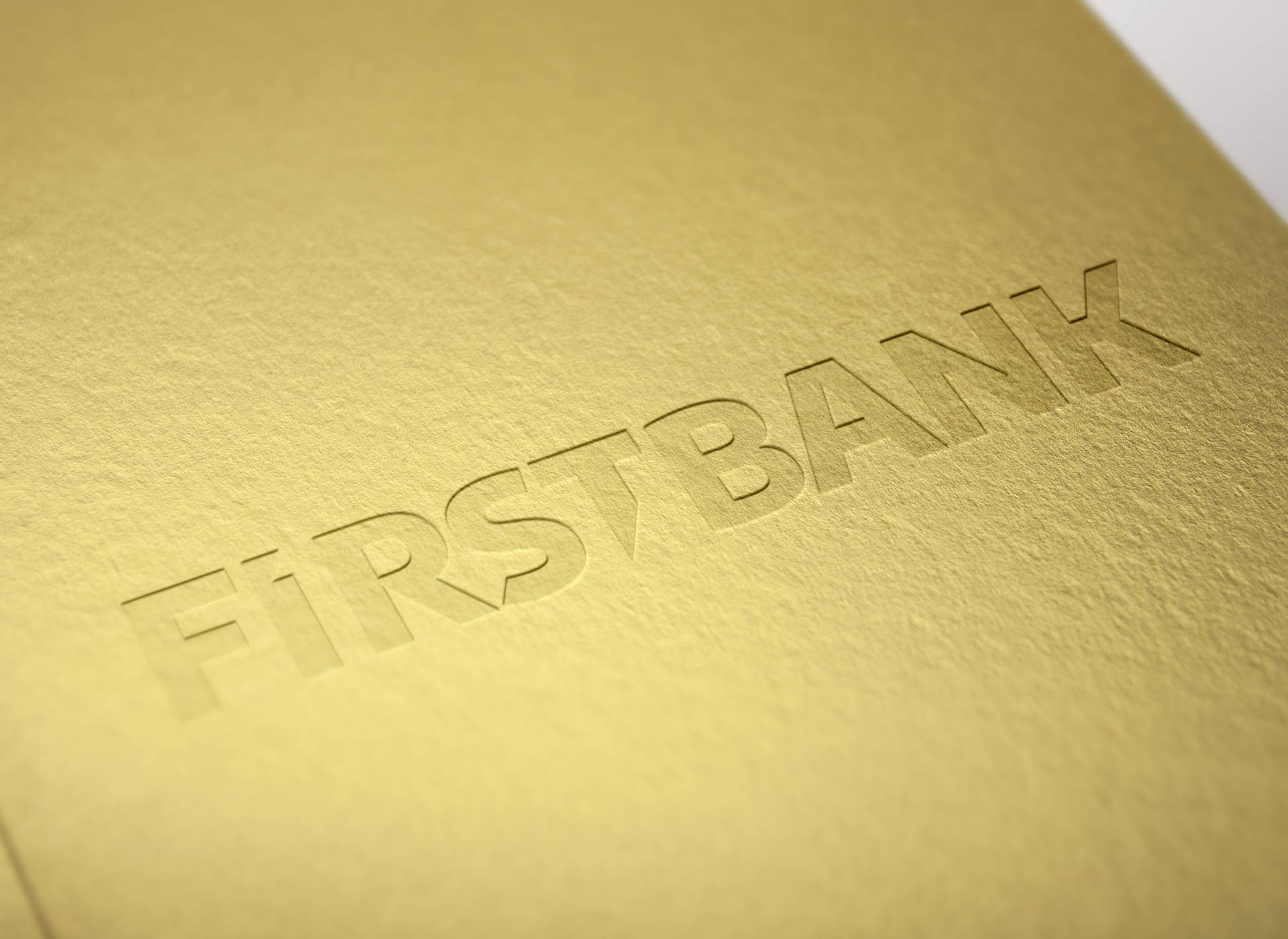 first bank portofoliu inoveo logo gold