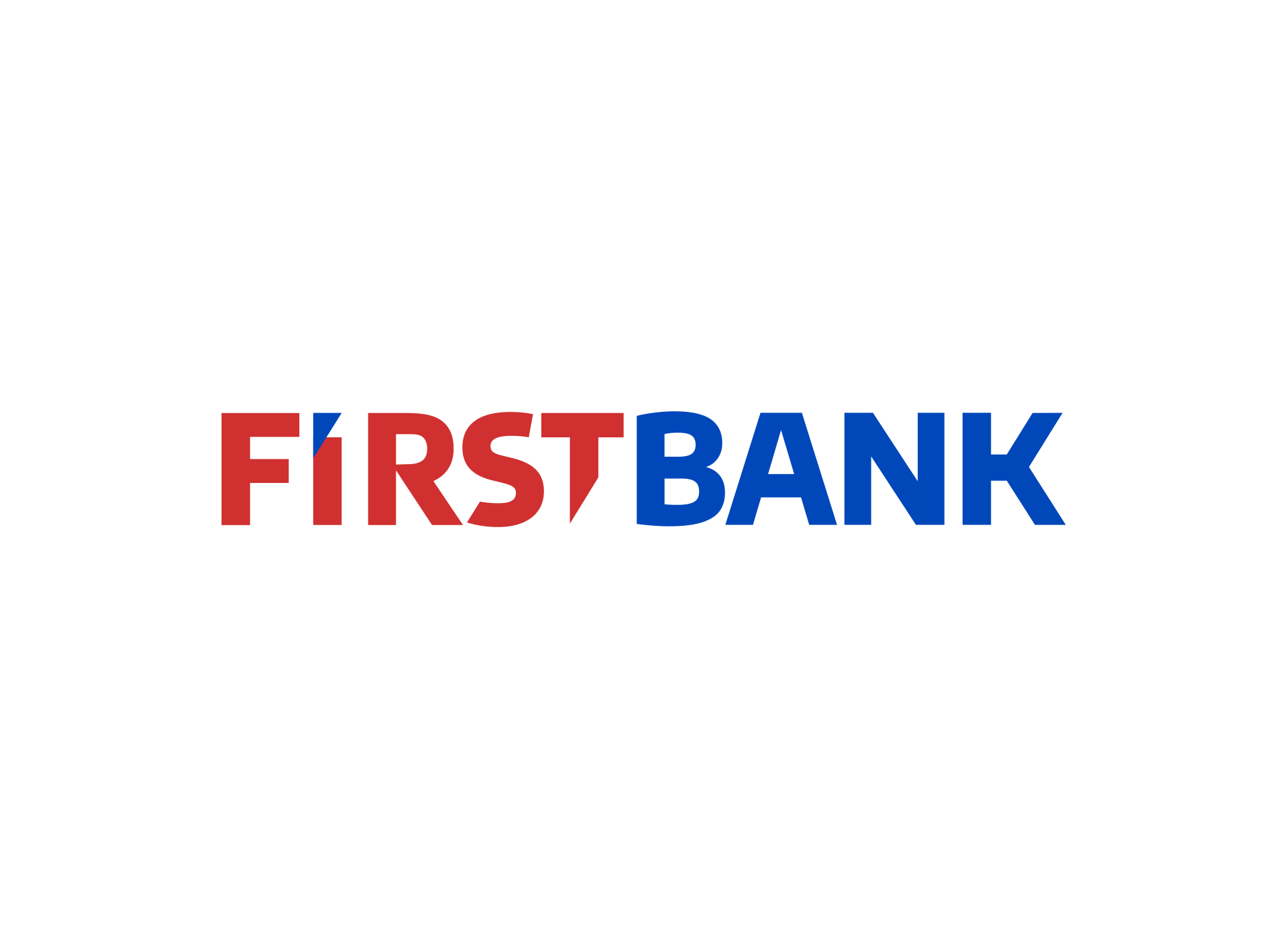first bank portofoliu inoveo logo