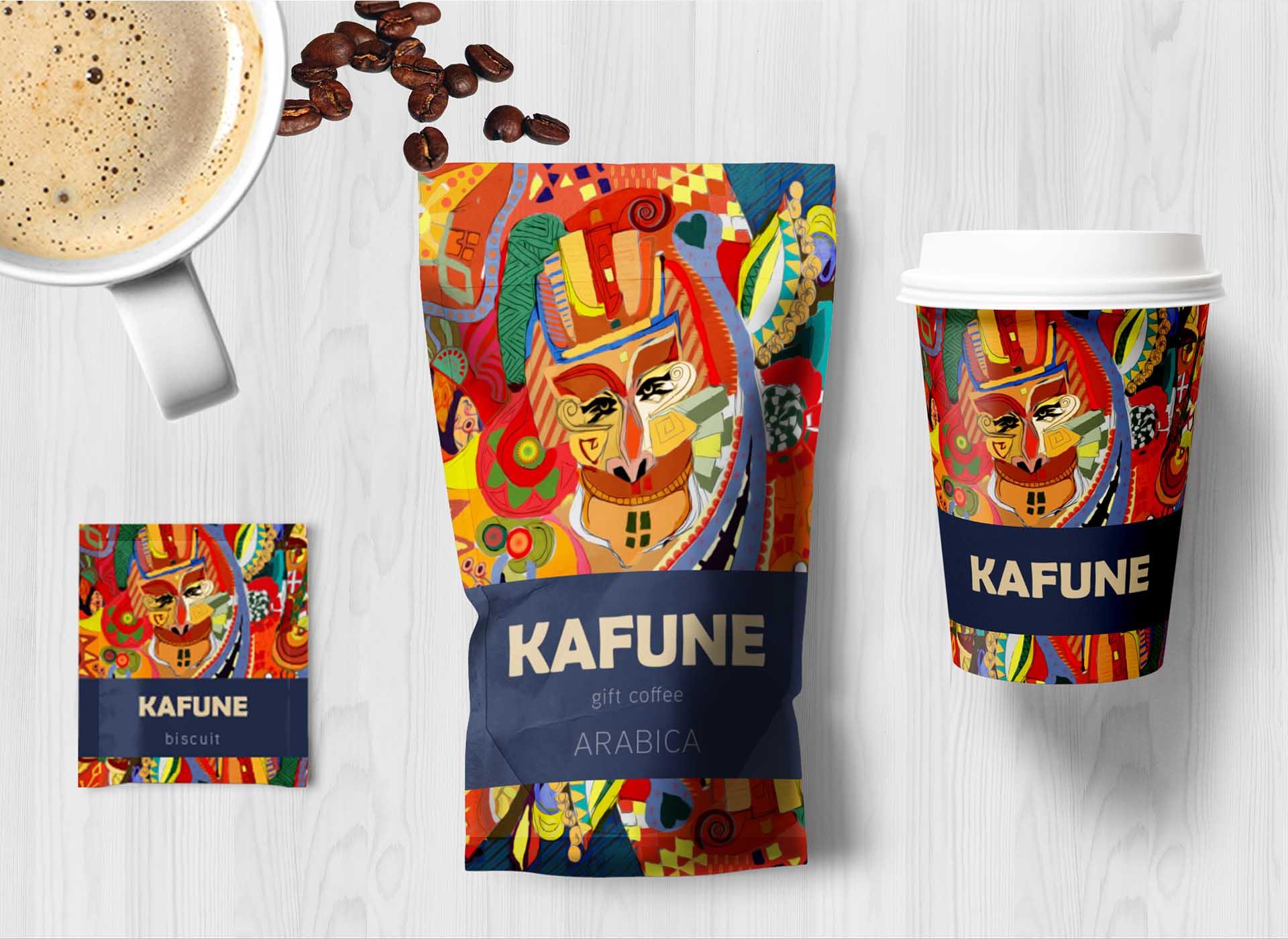 kafune portfolio inoveo comestibles