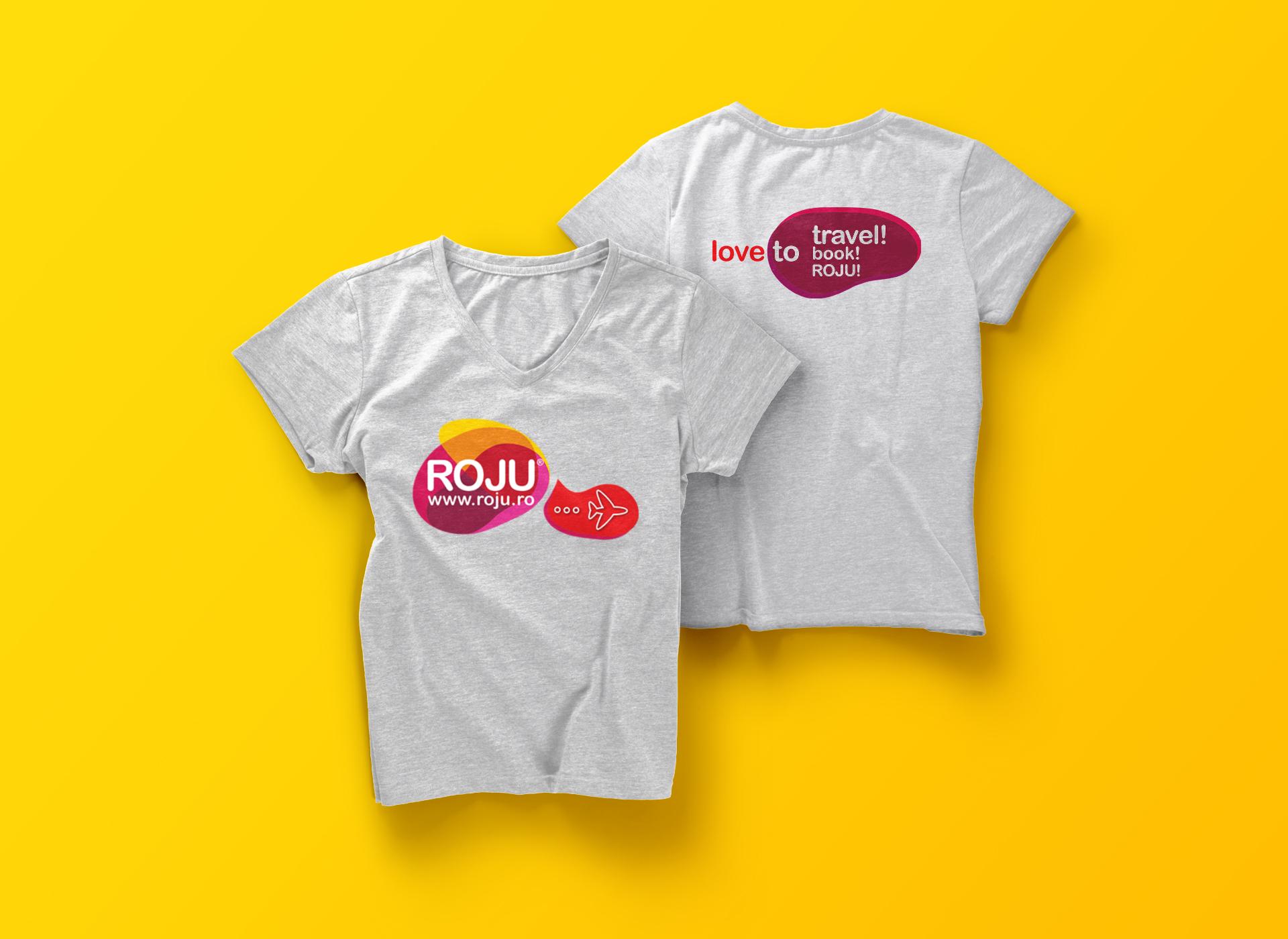 roju portfolio inoveo t-shirt