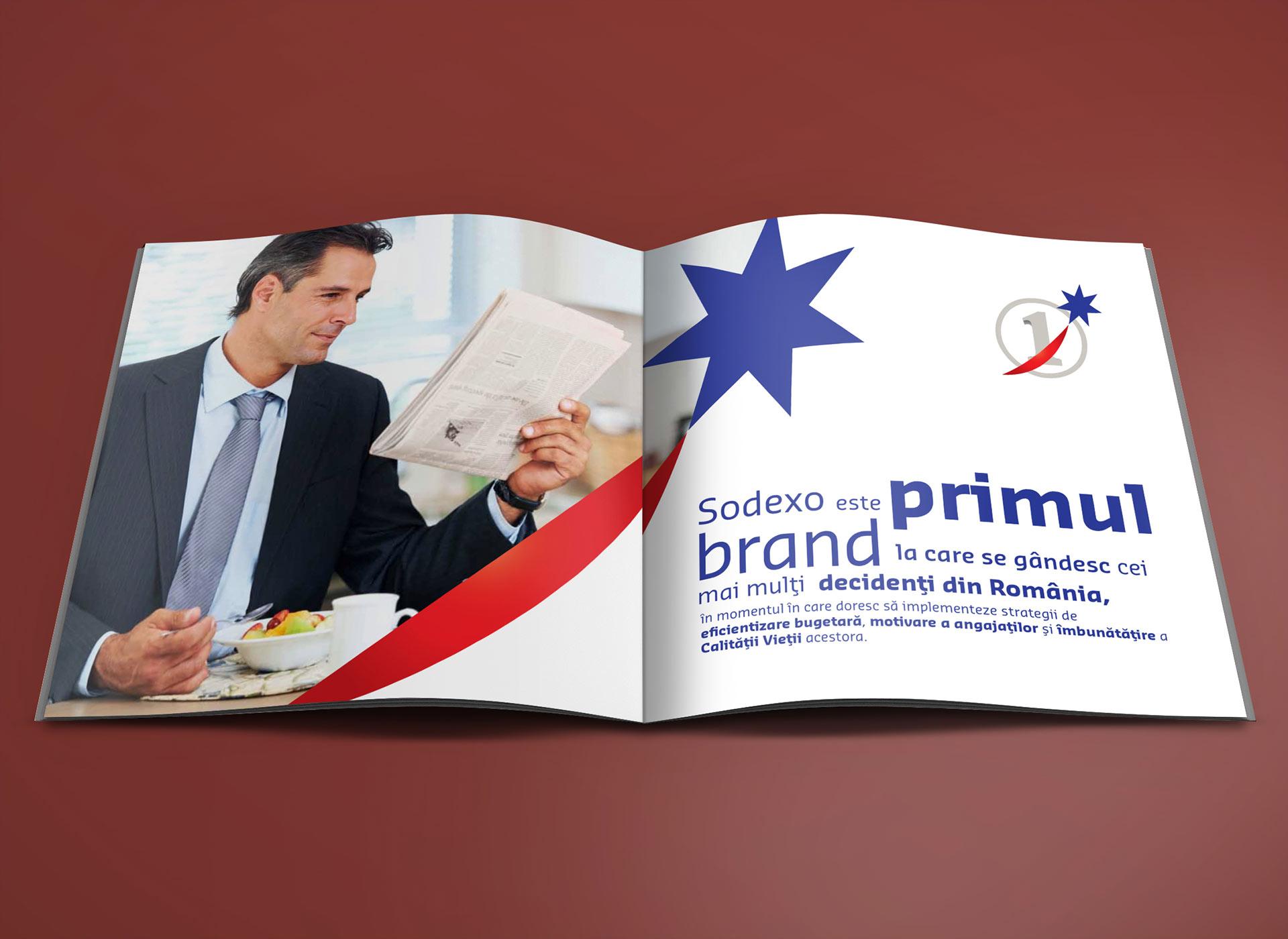 sodexo portfolio inoveo brochure