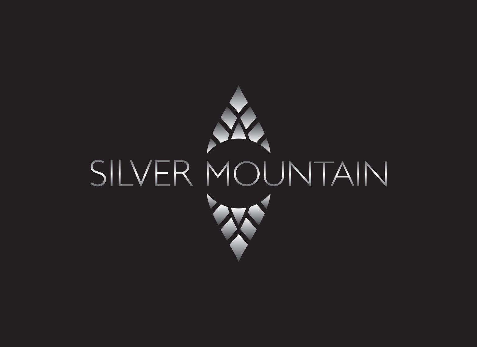 Silver Mountain portfolio inoveo logo