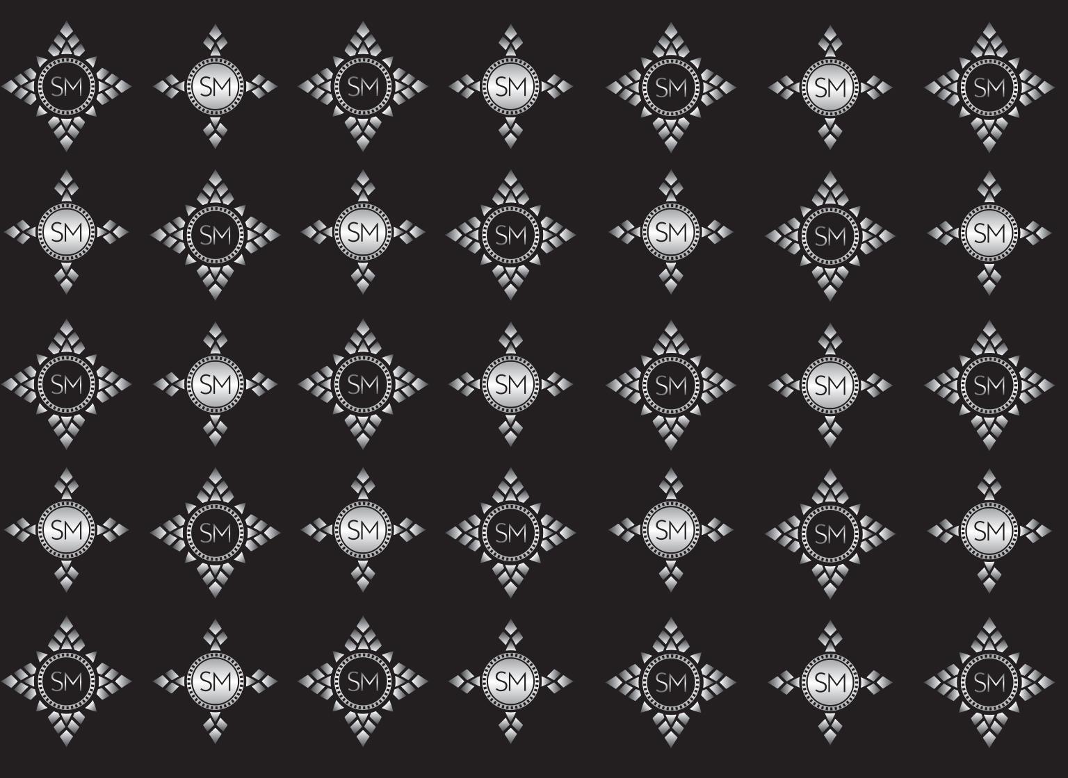 Silver Mountain portfolio inoveo symbol