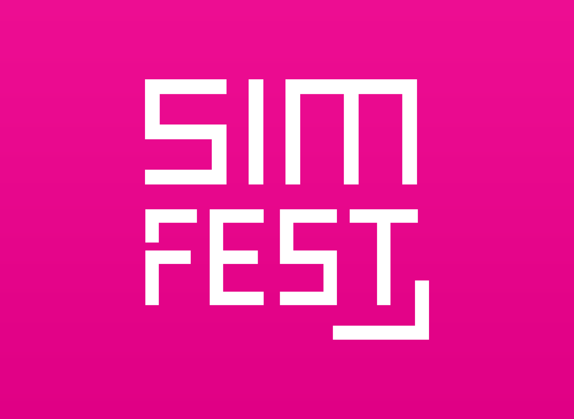 Simfest