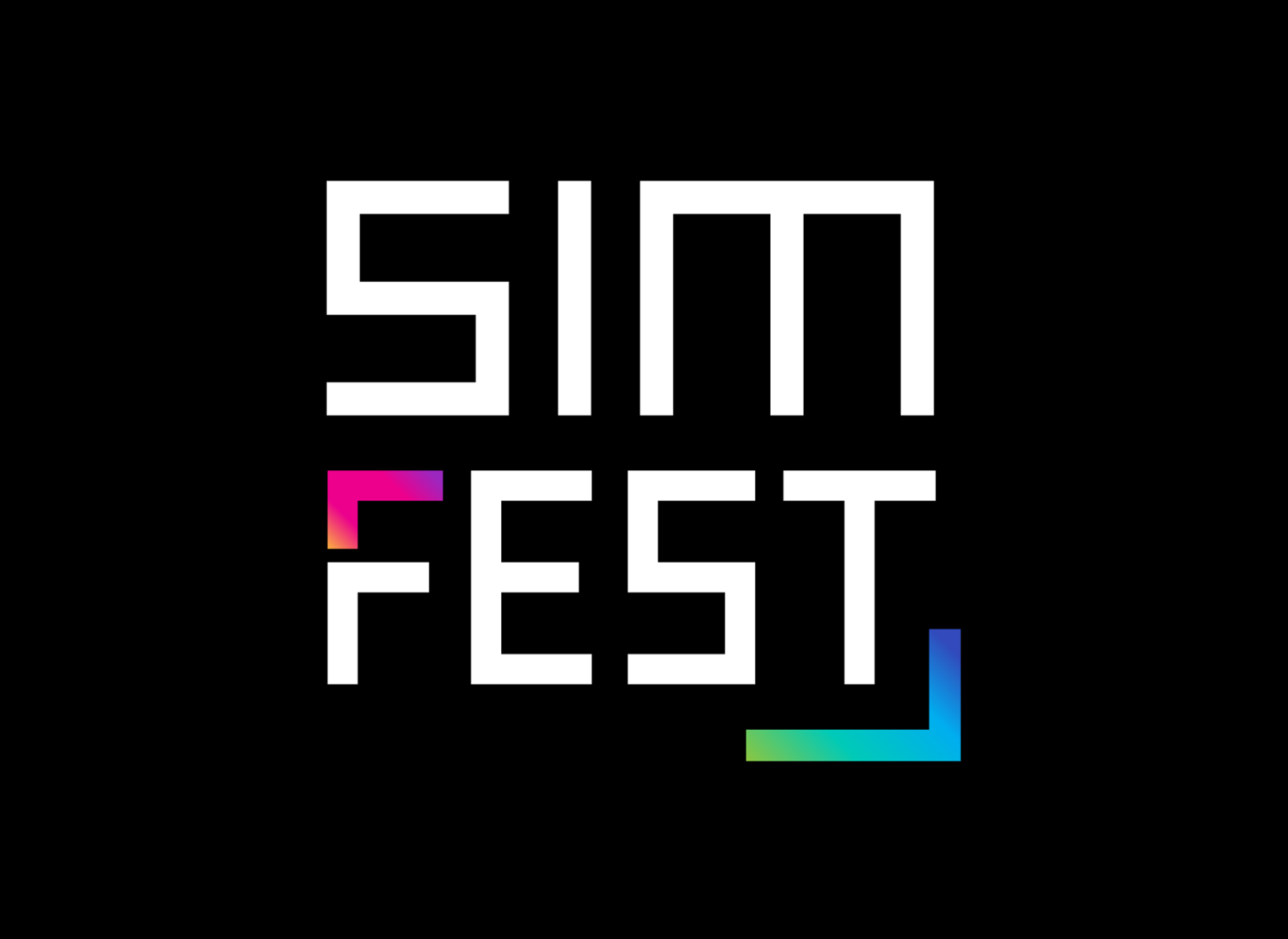 Simfest Portfolio Inoveo logo