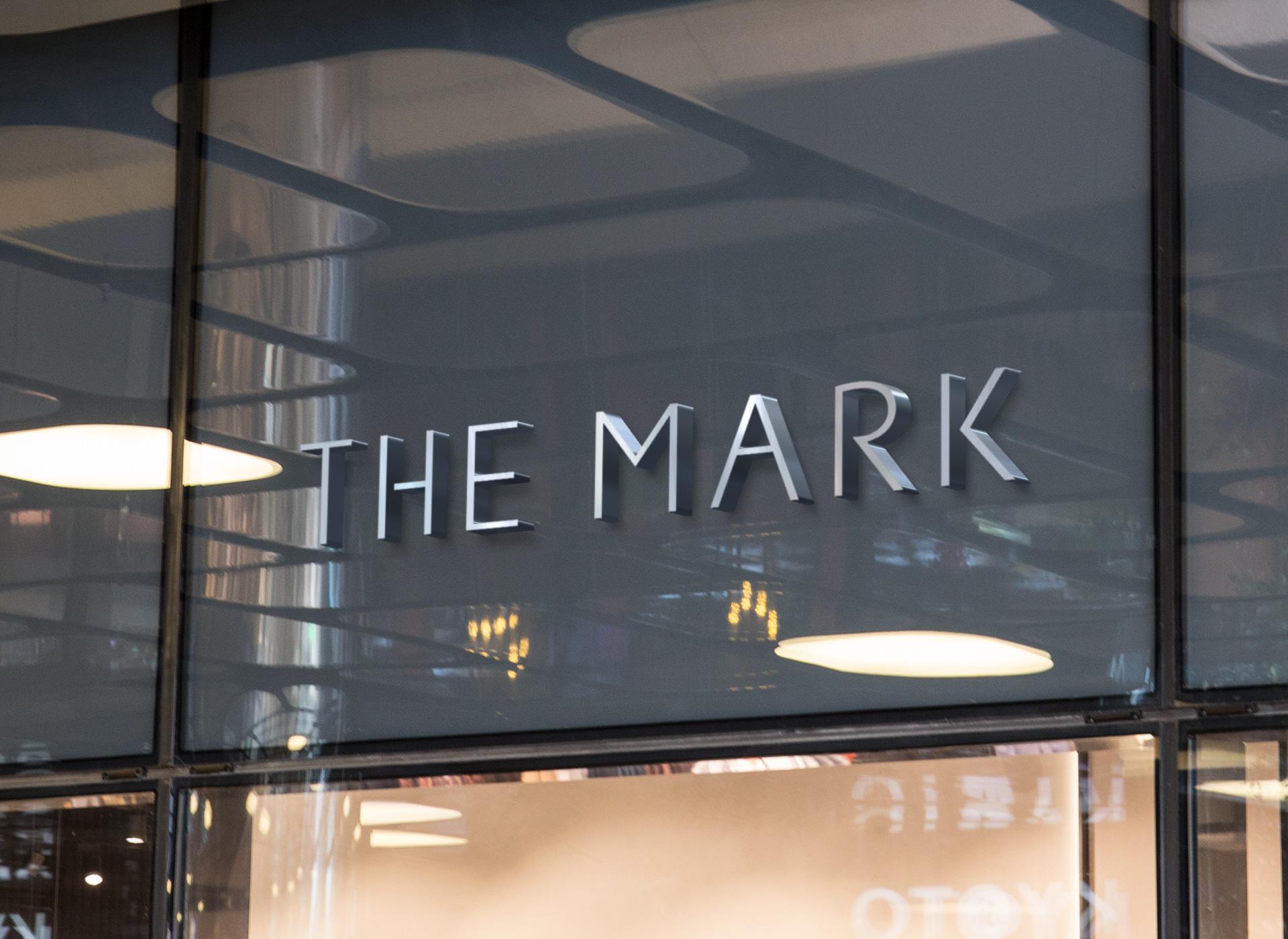 the mark portfolio inoveo office