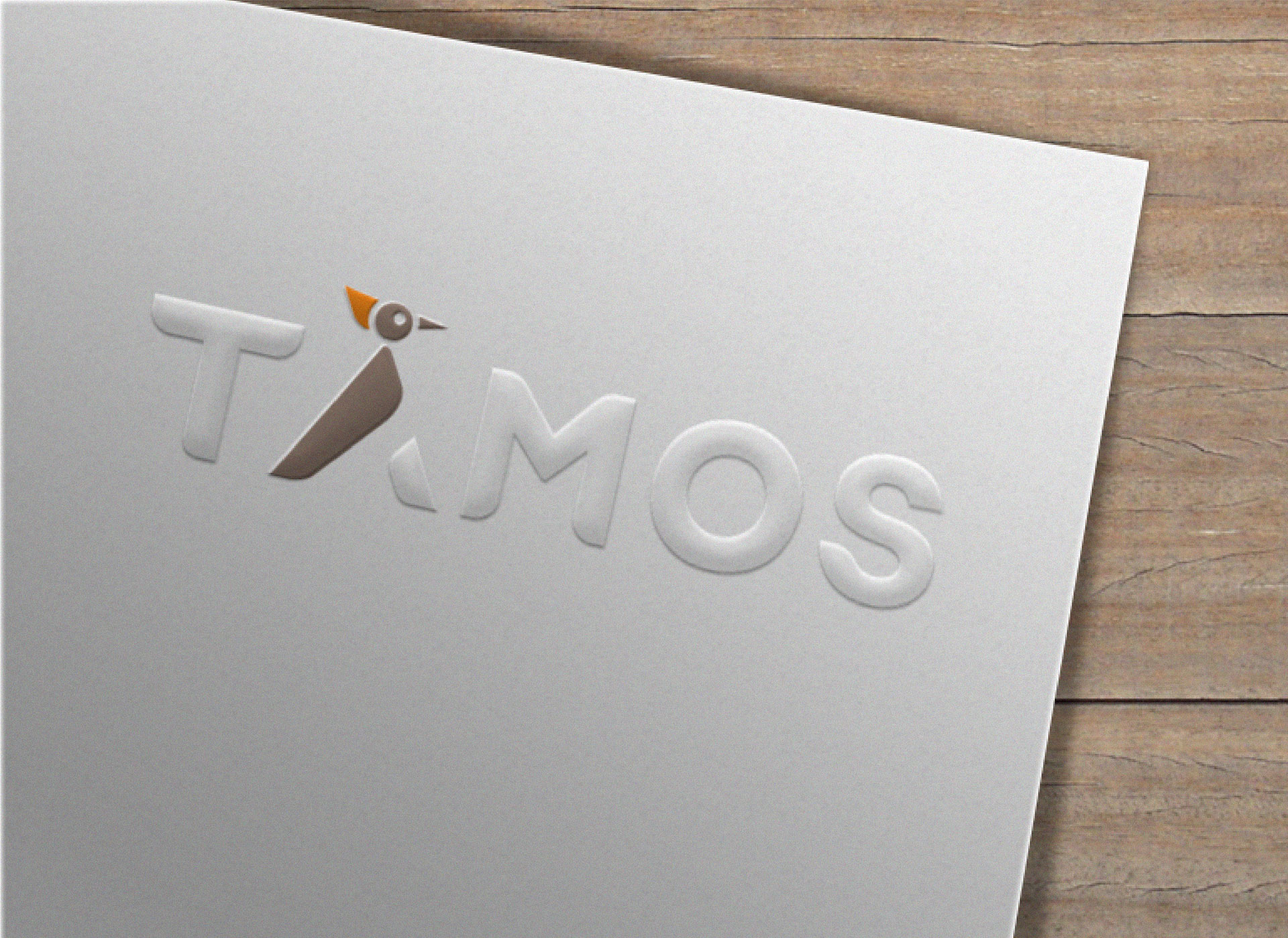 tamos portofoliu inoveo logo