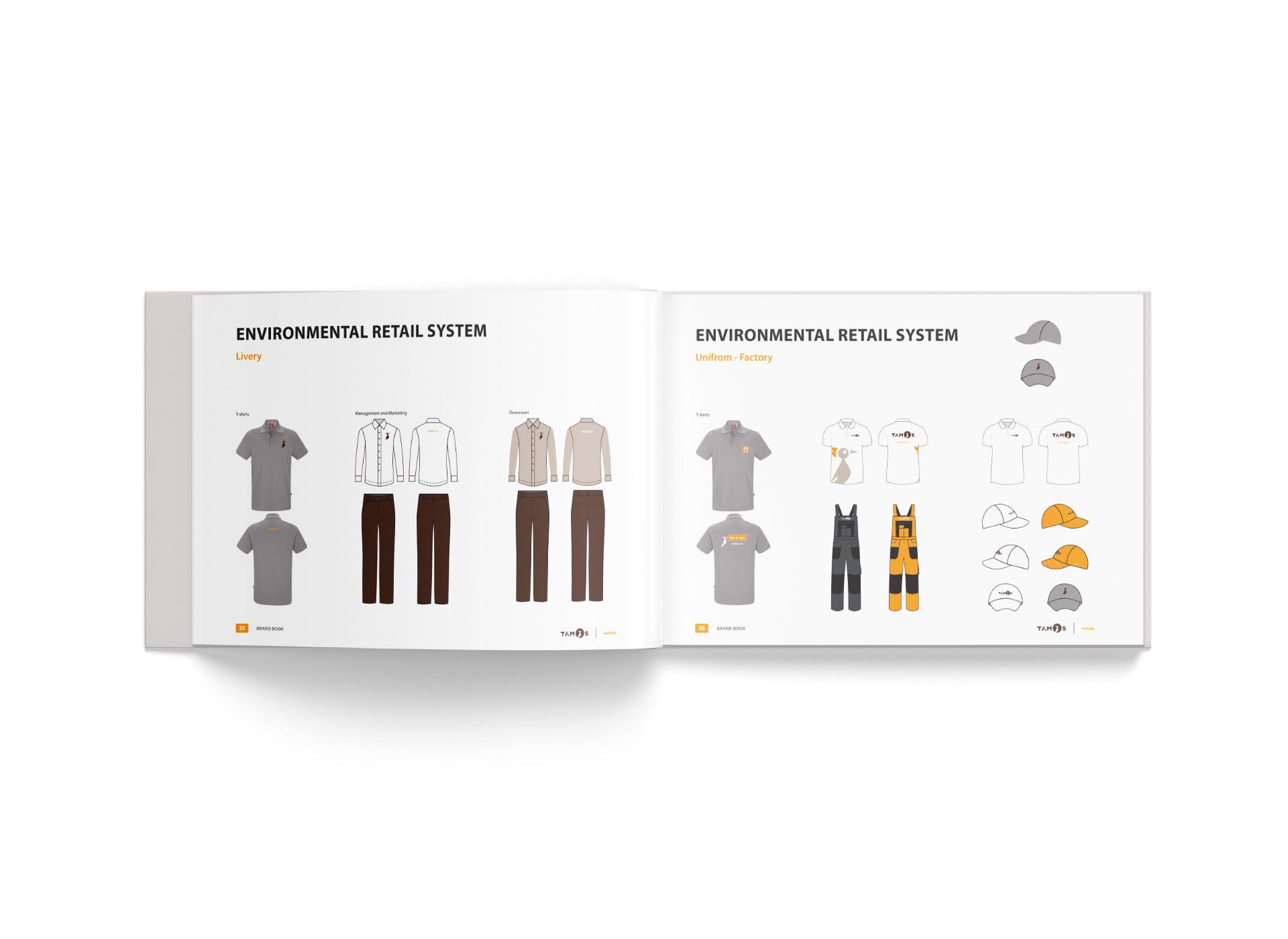 tamos portofoliu inoveo brand book