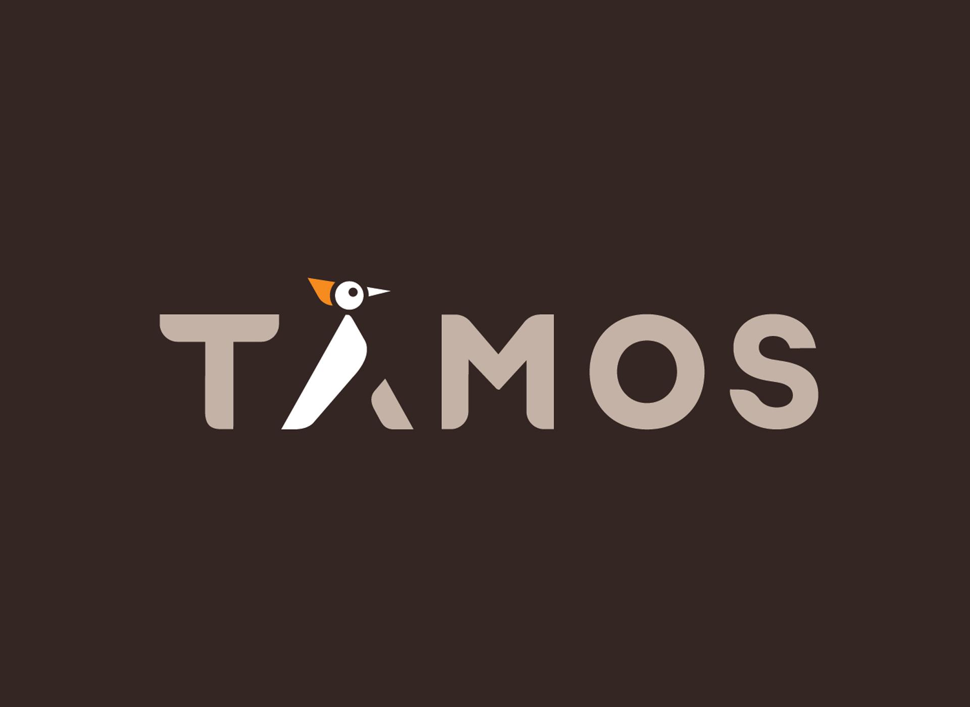 Tamo's