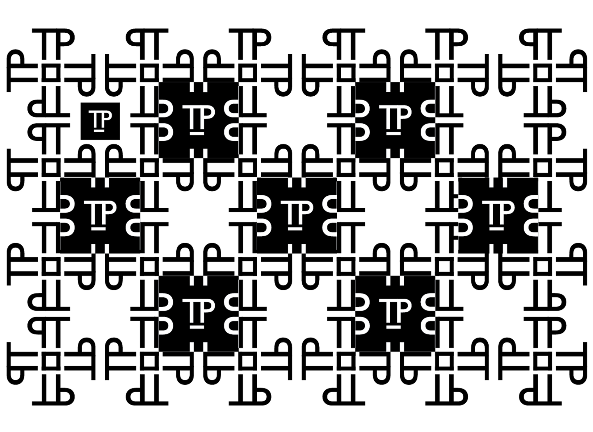 tudor pop pattern portofoliu inoveo