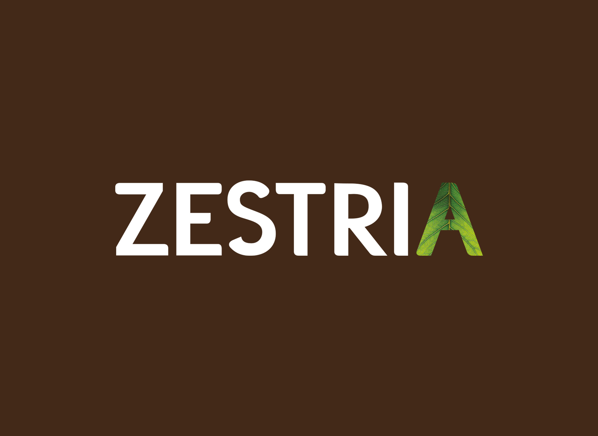 Zestria