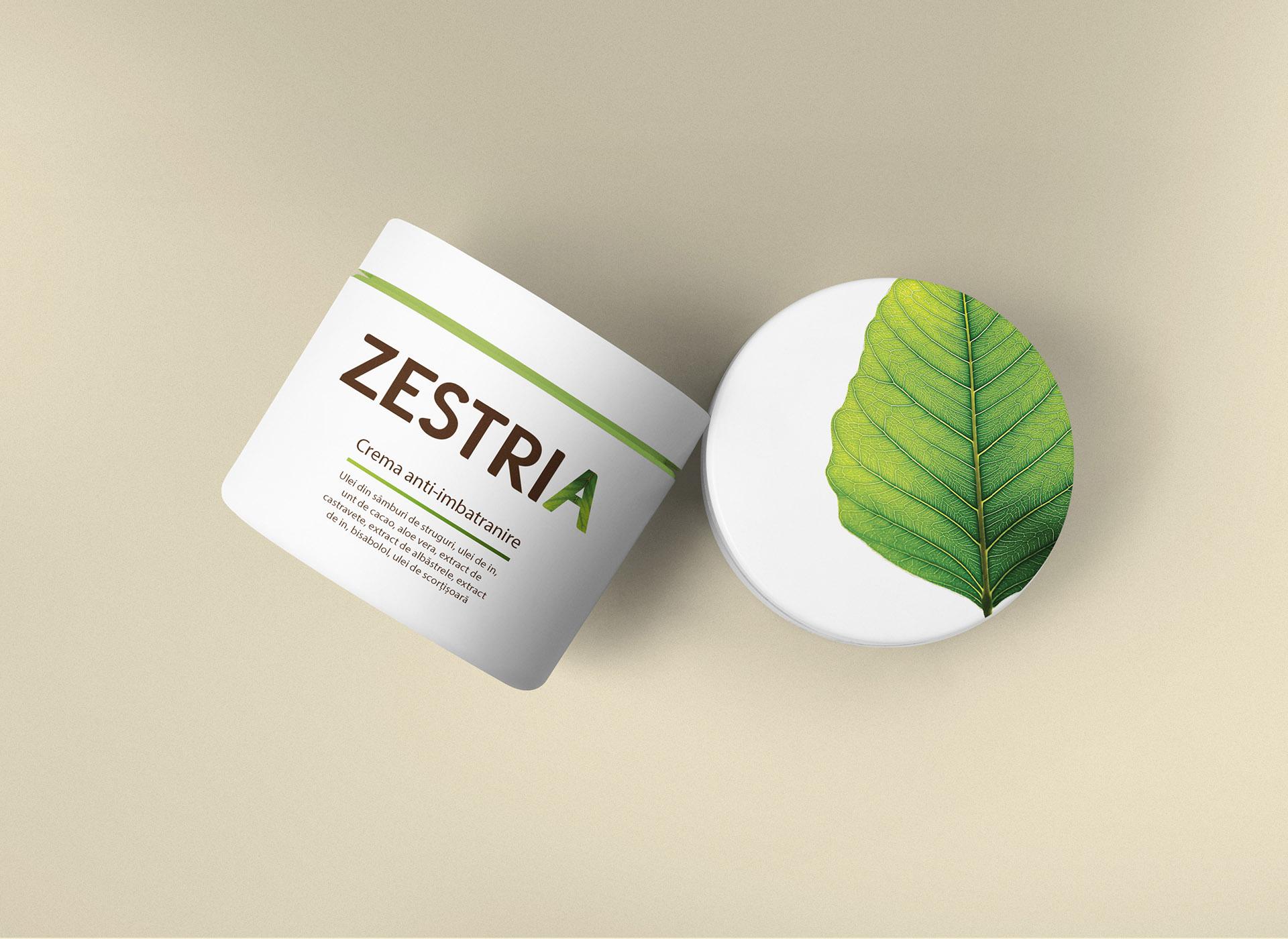 zestria portfolio inoveo product