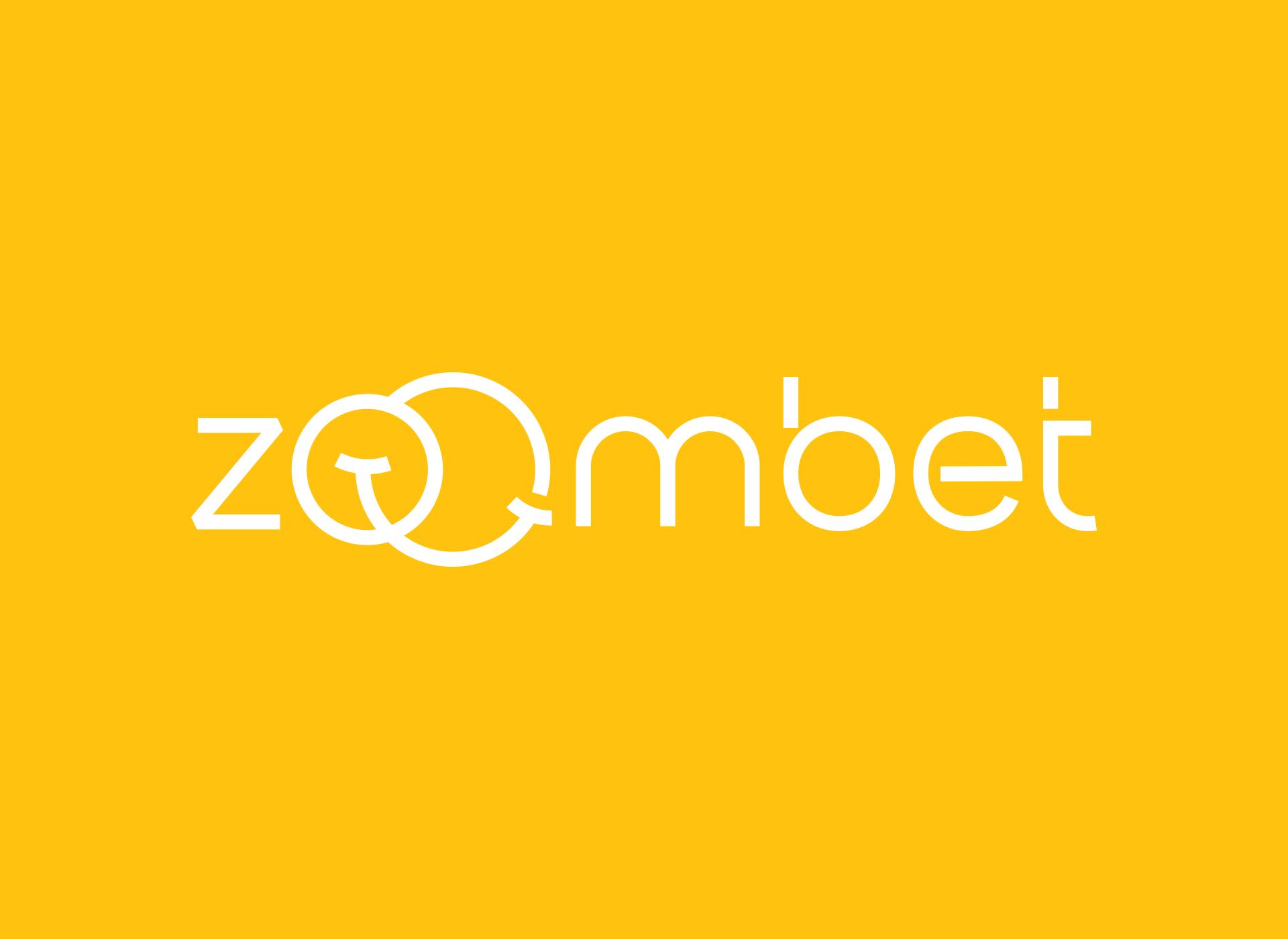 Zoombet