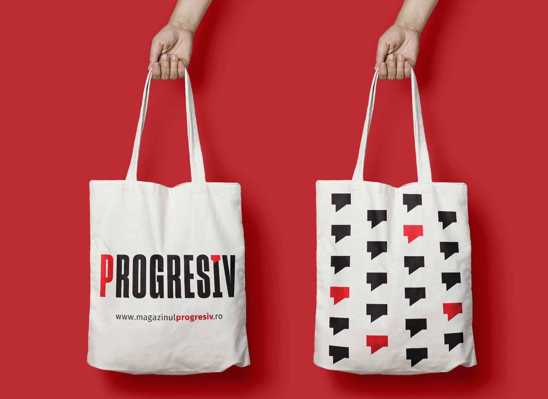progresiv spread