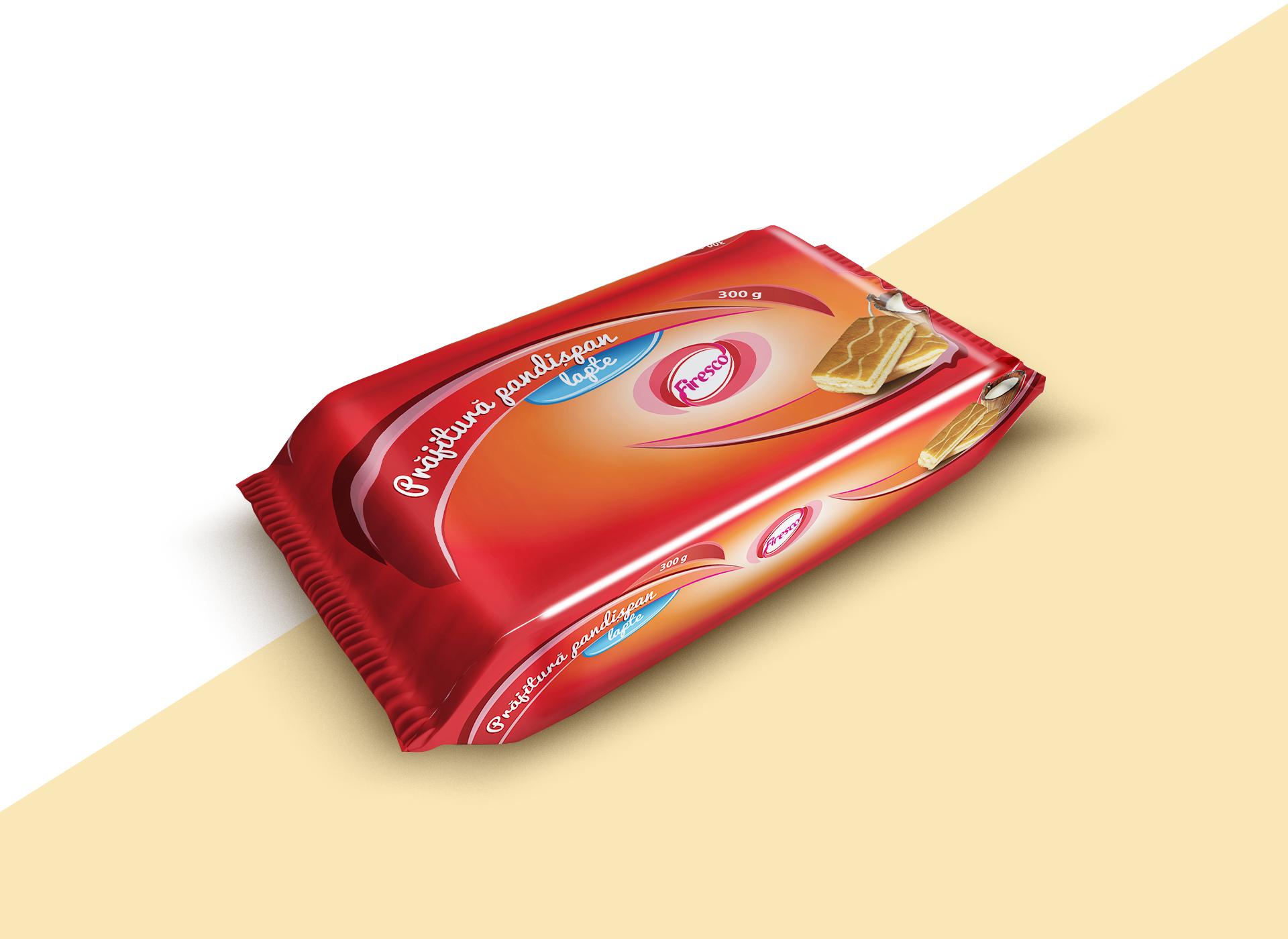 firesco rebranding inoveo prajitura lapte