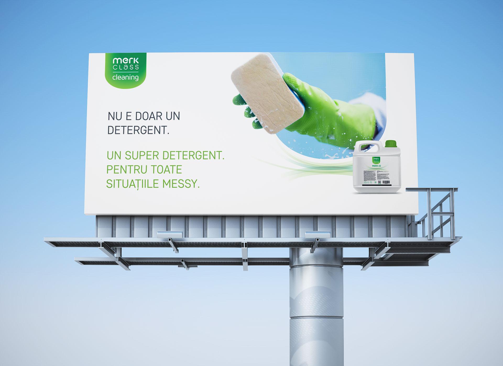merk class portfolio inoveo billboard