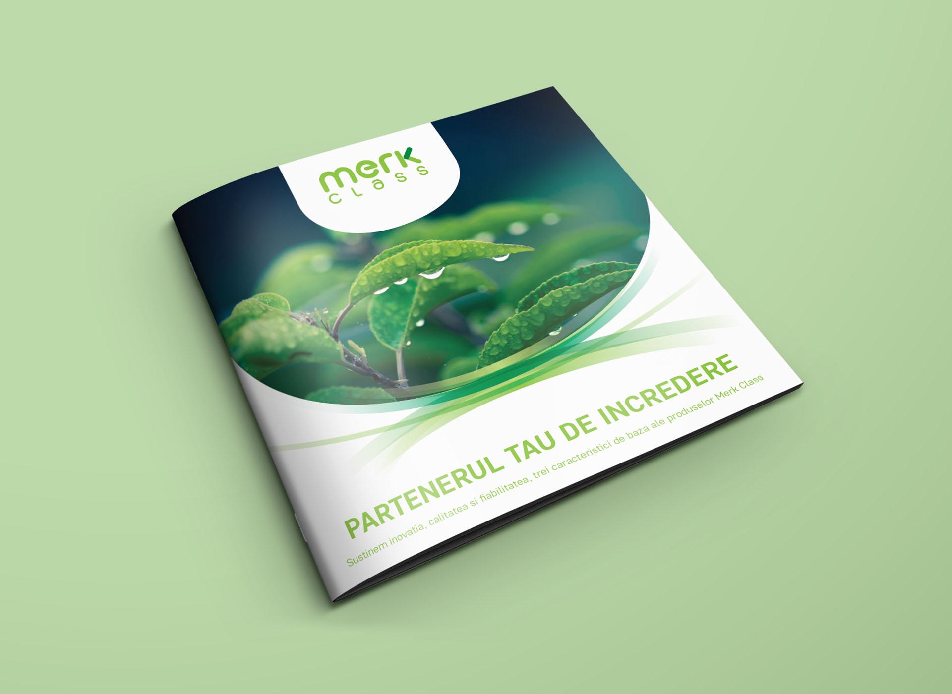 merk class portfolio inoveo brochure