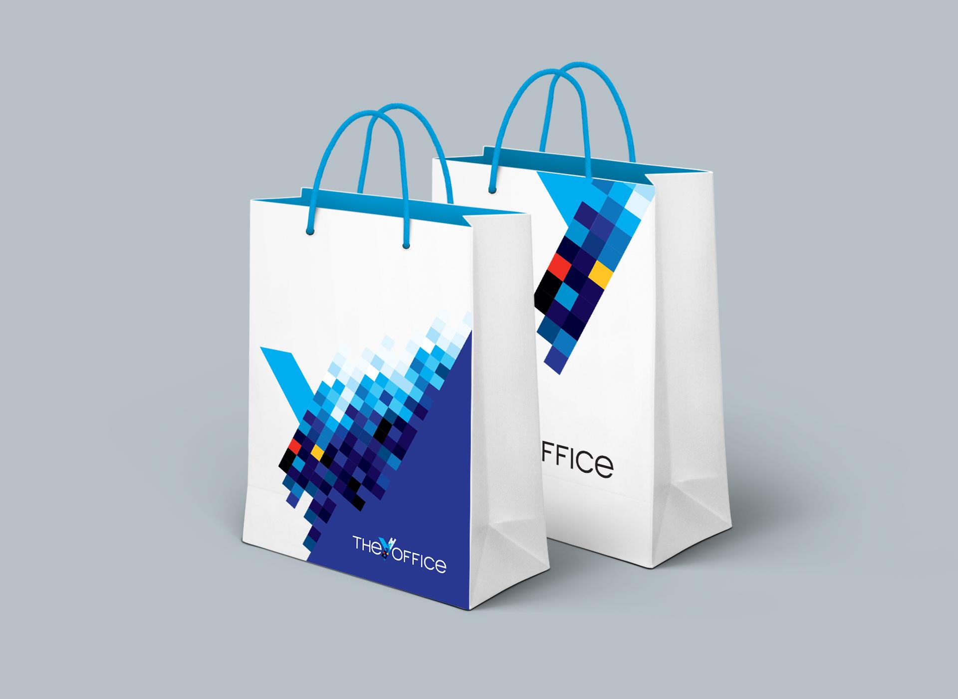 portofoliu inoveo the y office bags