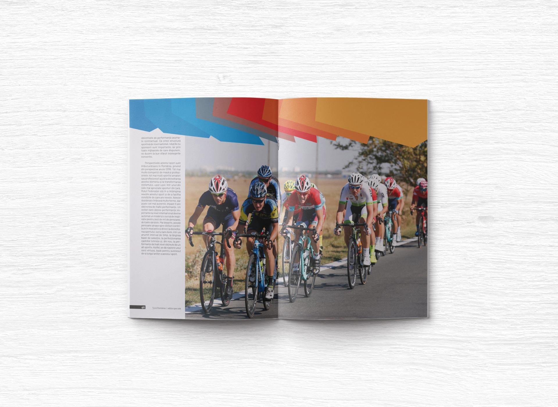 turul romaniei magazine inoveo design branding