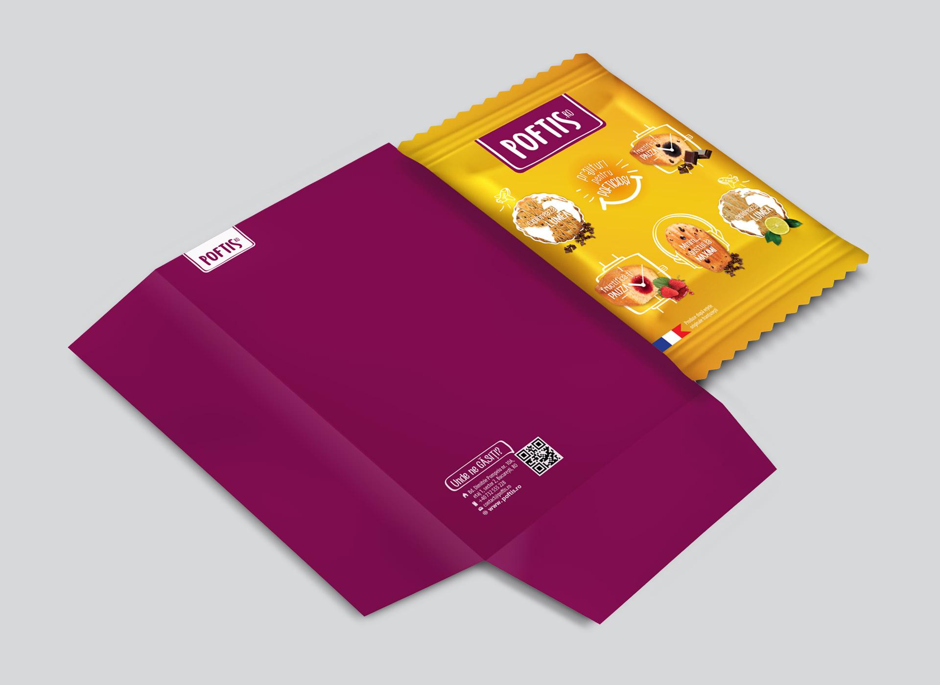 poftis folder branding inoveo